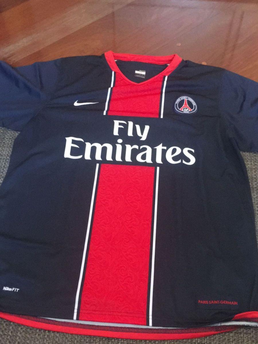 camisa original do psg - esportes nike.  Czm6ly9wag90b3muzw5qb2vplmnvbs5ici9wcm9kdwn0cy84mdezoda2lzyyzwuxmme3owvjyty2zwy2nzi3ownhztvjowzjndcxlmpwzw  ... 4759b25755bb5