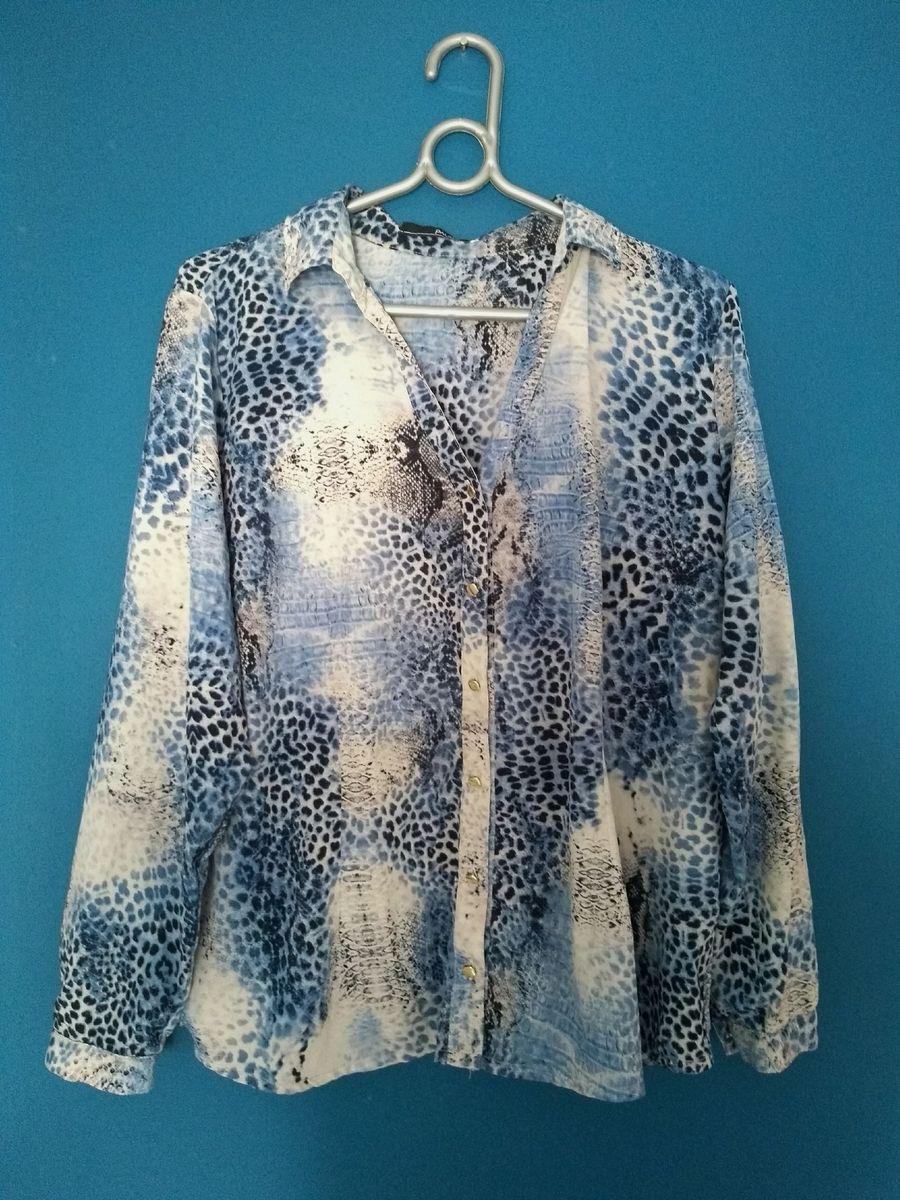 30e5a8bd8 camisa palank plus size - camisas palank.  Czm6ly9wag90b3muzw5qb2vplmnvbs5ici9wcm9kdwn0cy80otcxnjcxl2uyzmzmngzkngnkmmuxzdg1zjuym2fhzmnimzbkyjrklmpwzw  ...