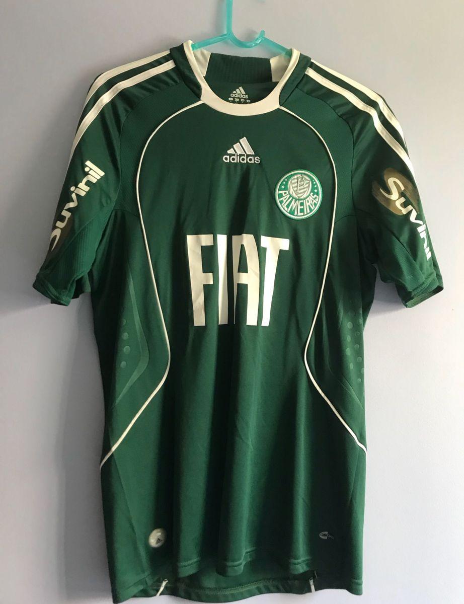 bfa19e06a8 camisa palmeiras - esportes adidas.  Czm6ly9wag90b3muzw5qb2vplmnvbs5ici9wcm9kdwn0cy85nzg3ni8zndcymduxy2mwyza1zmmyodbjztu3nmixntcynjdmoc5qcgc  ...