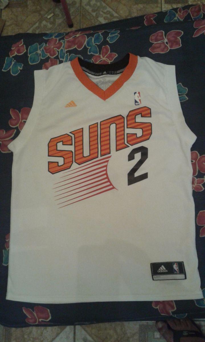 camisa poenix suns - esportes adidas.  Czm6ly9wag90b3muzw5qb2vplmnvbs5ici9wcm9kdwn0cy81ndmynzq2lziyyzkxmdg2ytk2ymzmm2e5nzhhmda2owi0yjnjmznklmpwzw  ... 7fa9c2c66a6e4