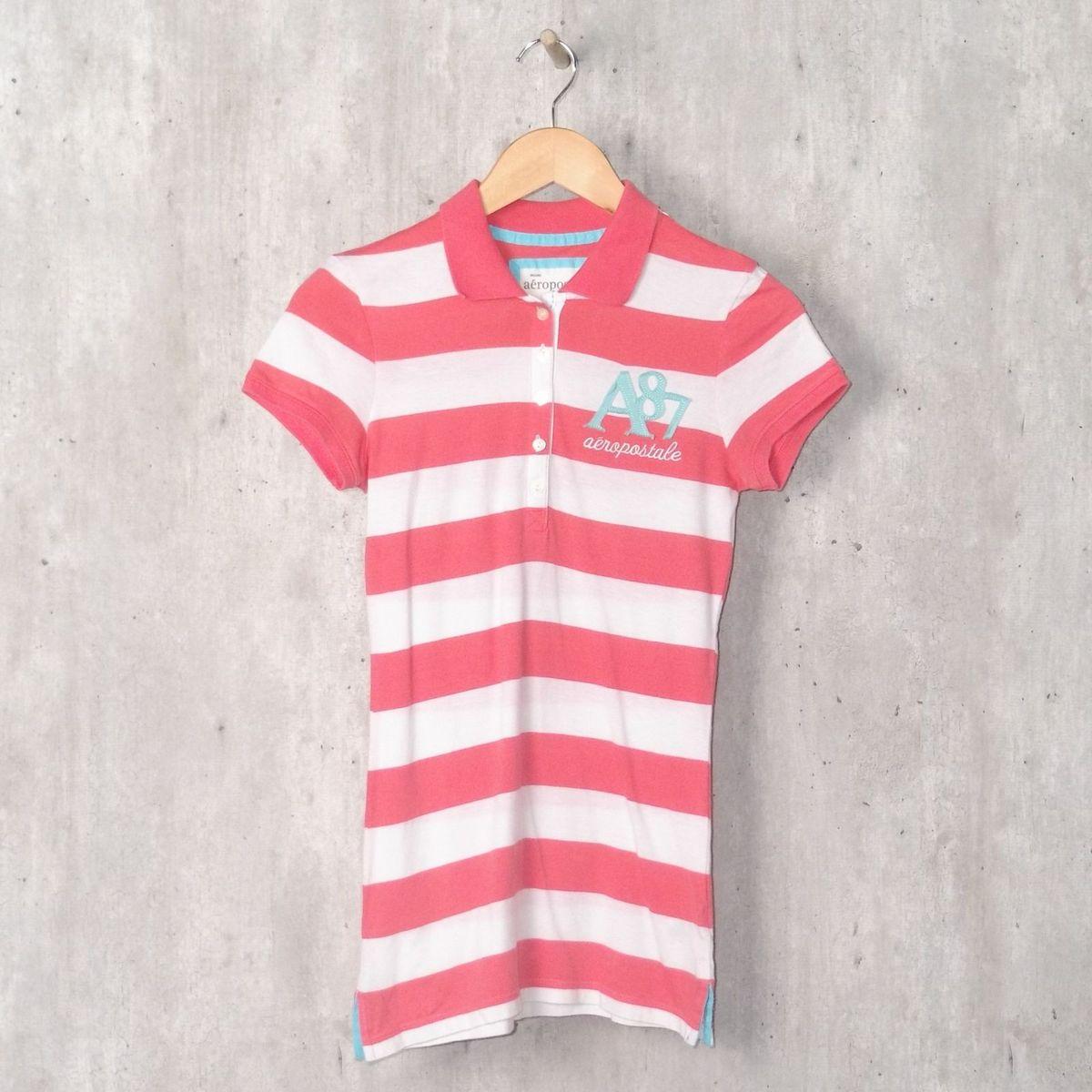 camisa polo aeropostale - camisas aeropostale.  Czm6ly9wag90b3muzw5qb2vplmnvbs5ici9wcm9kdwn0cy83mzk0mtqxlznjnmy5mdgxzgmwnzu4n2njndy1otizowu3zji1owrilmpwzw  ... 8aea958433039