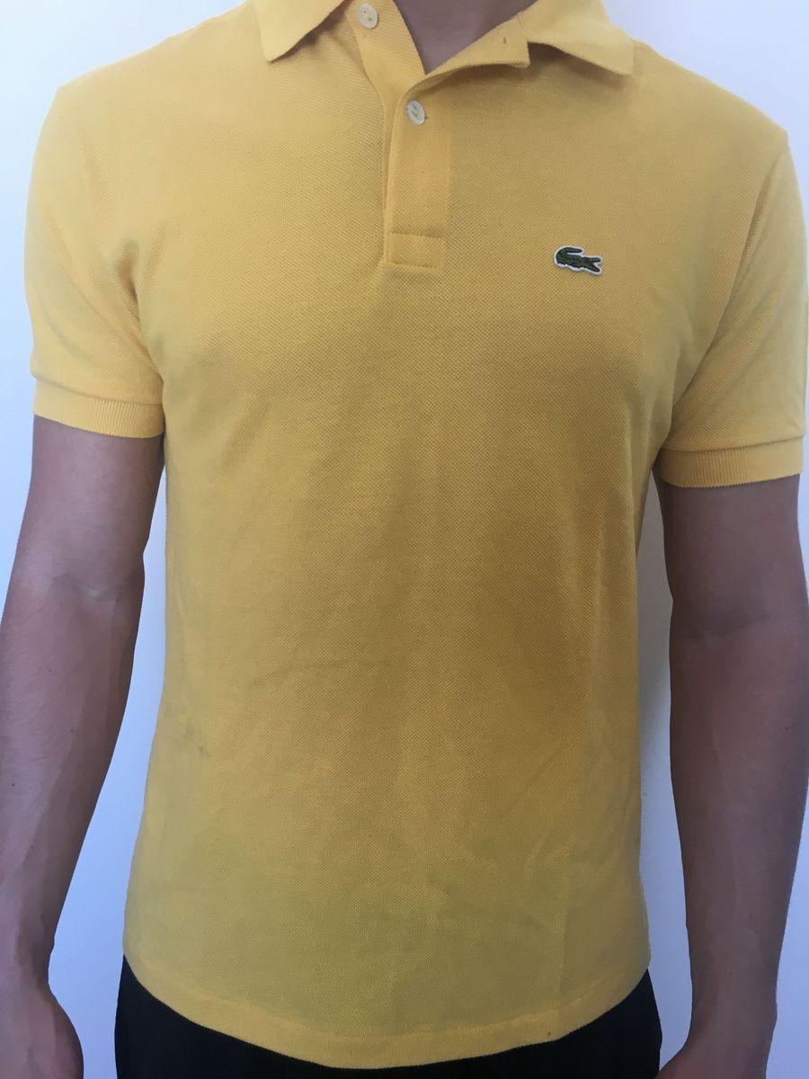 camisa polo amarela lacoste - menino lacoste.  Czm6ly9wag90b3muzw5qb2vplmnvbs5ici9wcm9kdwn0cy8xmdmzmtu3ms84mmq0mtqwmwu3zwflmmzindyyogi3yme1odriogmxmi5qcgc  ... a86b81fc36