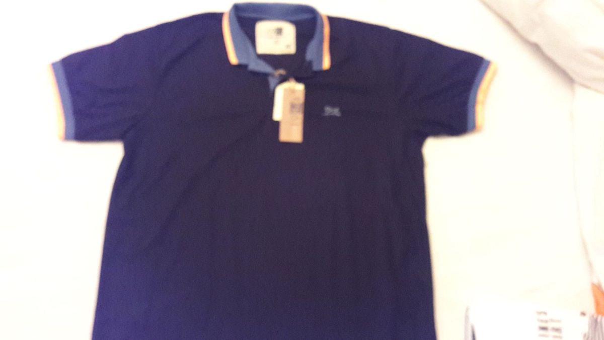 bf45f0f76a camisa polo azul marinho tng - camisas tng.  Czm6ly9wag90b3muzw5qb2vplmnvbs5ici9wcm9kdwn0cy84njc4mjazl2q1otvkzdq3mmrizwzmogjiytyxmjfhnjjjyzaxnziylmpwzw  ...