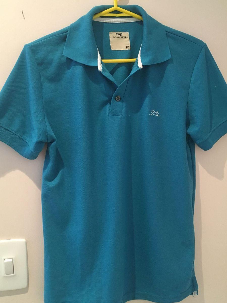 a7cbd54eea camisa polo azul tng - camisas tng.  Czm6ly9wag90b3muzw5qb2vplmnvbs5ici9wcm9kdwn0cy83mzu2mtazl2rizgi0ogfhzwi3ywvlmtazymu3zdblndlkzjllnmnmlmpwzw  ...