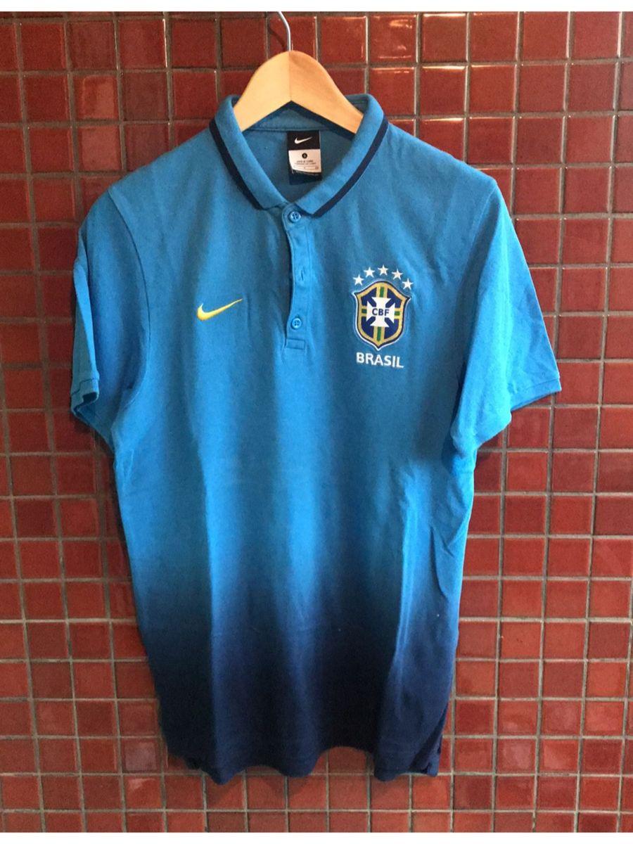 camisa polo brasil cbf - camisas nike.  Czm6ly9wag90b3muzw5qb2vplmnvbs5ici9wcm9kdwn0cy81njk2ndywl2i5nmm1nziwy2mxmty5nmqxytm3ogvlzjyyzji3ytq0lmpwzw  ... 22be3000a5b44