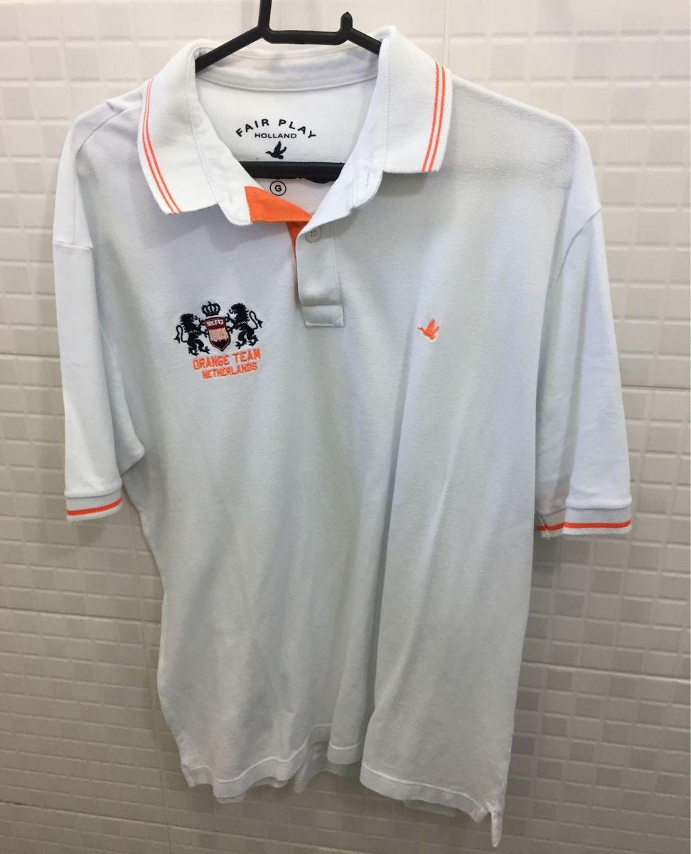 camisa polo brooksfield holland - camisas brooksfield 5cfd0d2ab4b4f