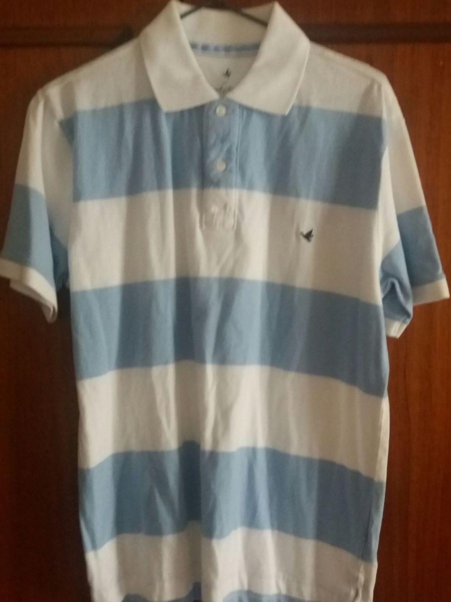 camisa polo brooksfield - camisetas brooksfield.  Czm6ly9wag90b3muzw5qb2vplmnvbs5ici9wcm9kdwn0cy80njqyntezlzrjzdmxmdu0nje1mjvkode3mgu0nduzytexmtywzdq1lmpwzw  ... 3f914531f58f6