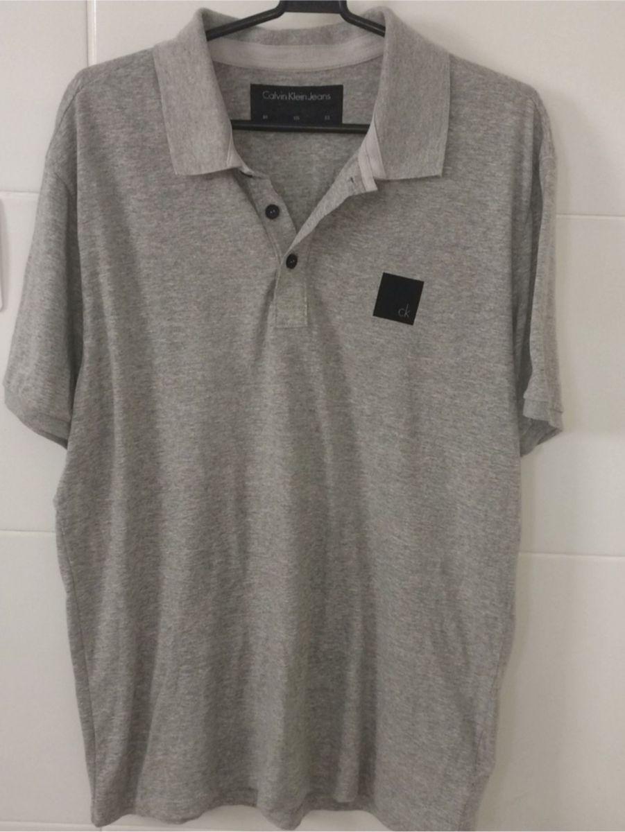 camisa polo calvin klein - camisas calvin-klein.  Czm6ly9wag90b3muzw5qb2vplmnvbs5ici9wcm9kdwn0cy82nzmznda2lzi1yjgyztgznwewmwvjoddjnwi4ndm3ytu3oti1zwexlmpwzw  ... 75cfb30951