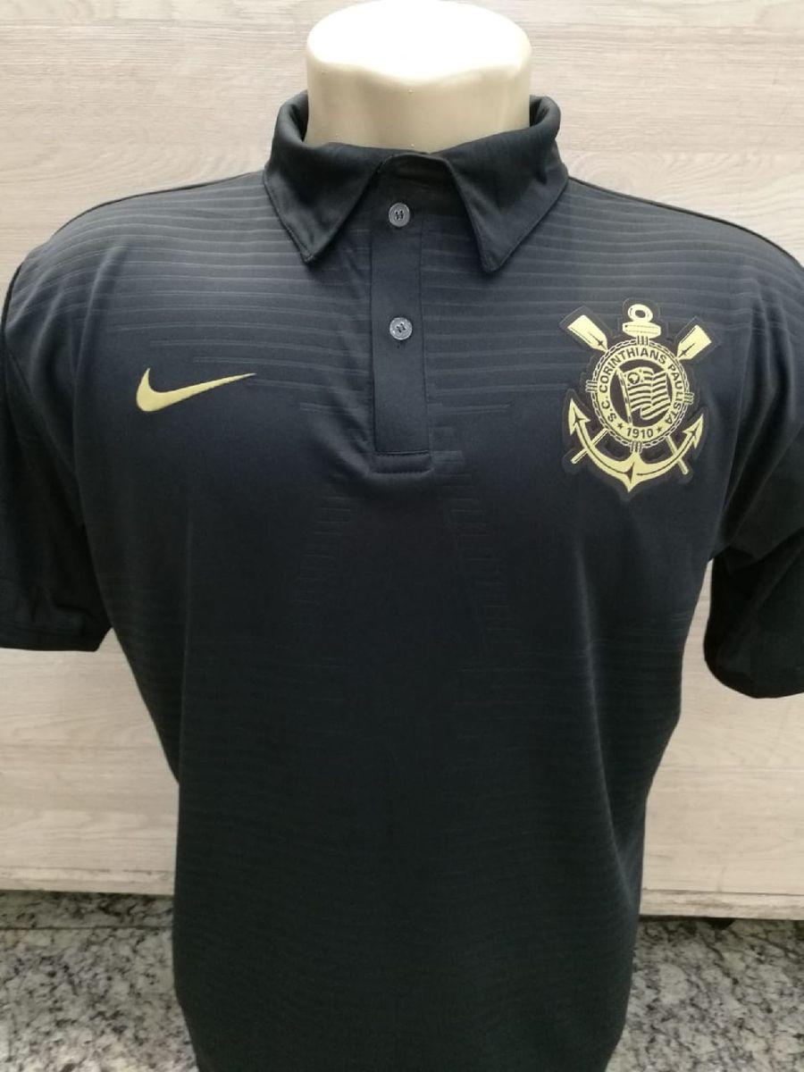7d243d0978 camisa polo corinthians preta - camisas nike.  Czm6ly9wag90b3muzw5qb2vplmnvbs5ici9wcm9kdwn0cy80otazotu5l2flyja1yjvhmtizmtu3yty4ntewnddmmzriyziyndg4lmpwzw