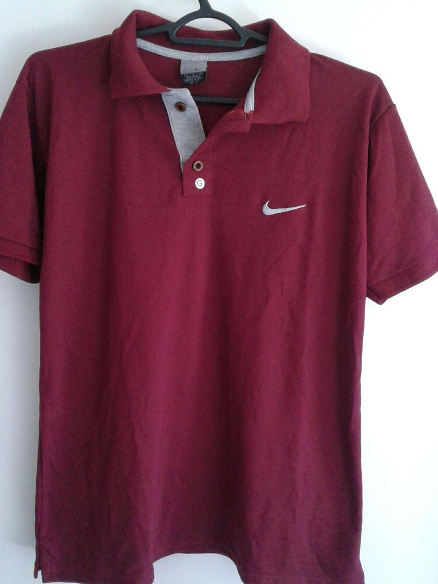3471d399ac camisa polo da marca nike g - camisas nike.  Czm6ly9wag90b3muzw5qb2vplmnvbs5ici9wcm9kdwn0cy83nzmxndgyl2jkngfmyzrmztljodq3odhkzju4zgiwmwi5nwezymjmlmpwzw  ...