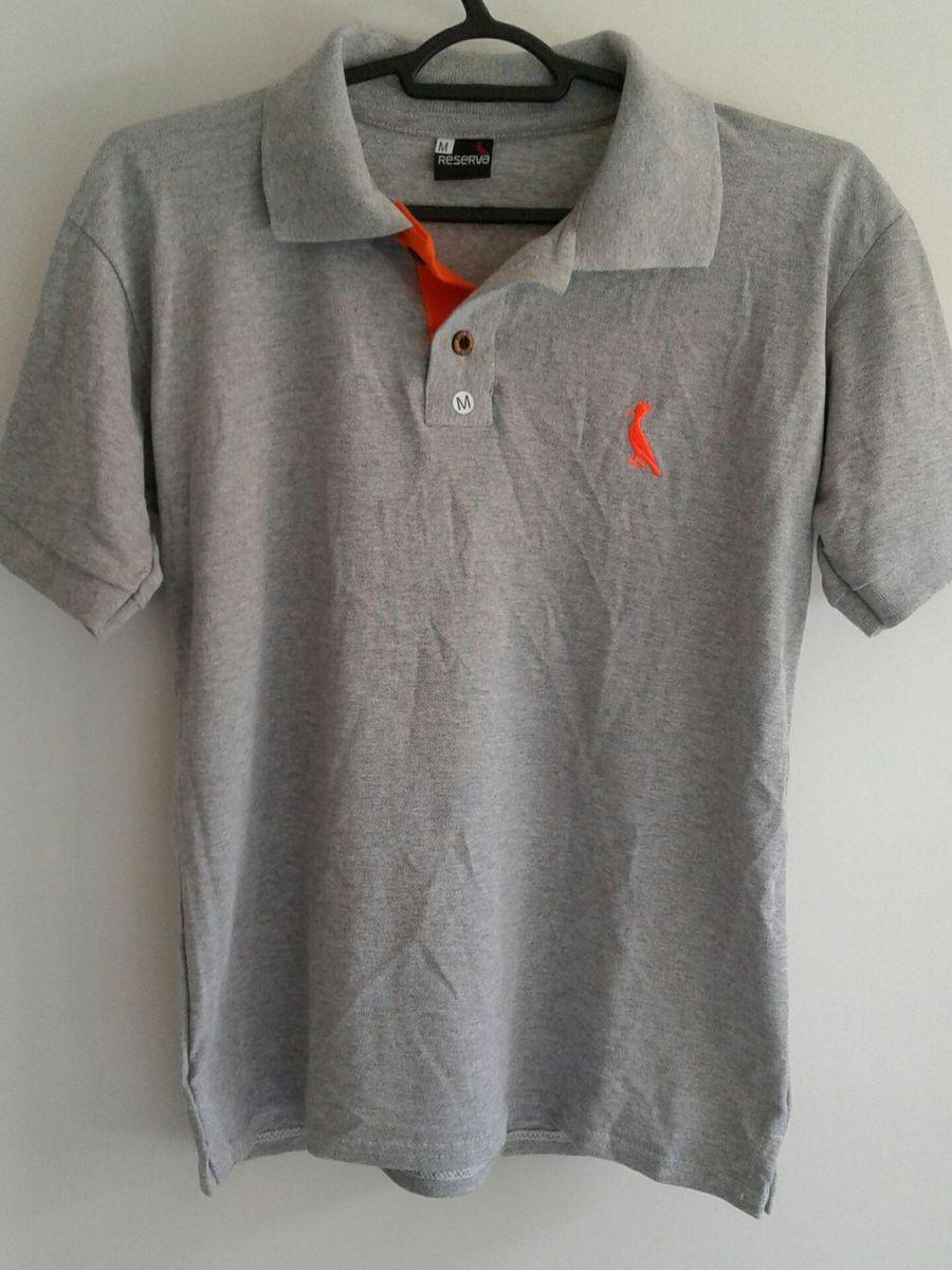 camisa polo da marca reserva m - camisas reserva.  Czm6ly9wag90b3muzw5qb2vplmnvbs5ici9wcm9kdwn0cy83nzmxndgylzjknjk5n2zjzmrhnme4owuxmdc4nmvlyzezntc4ndq4lmpwzw  ... 70b97eddb74b9