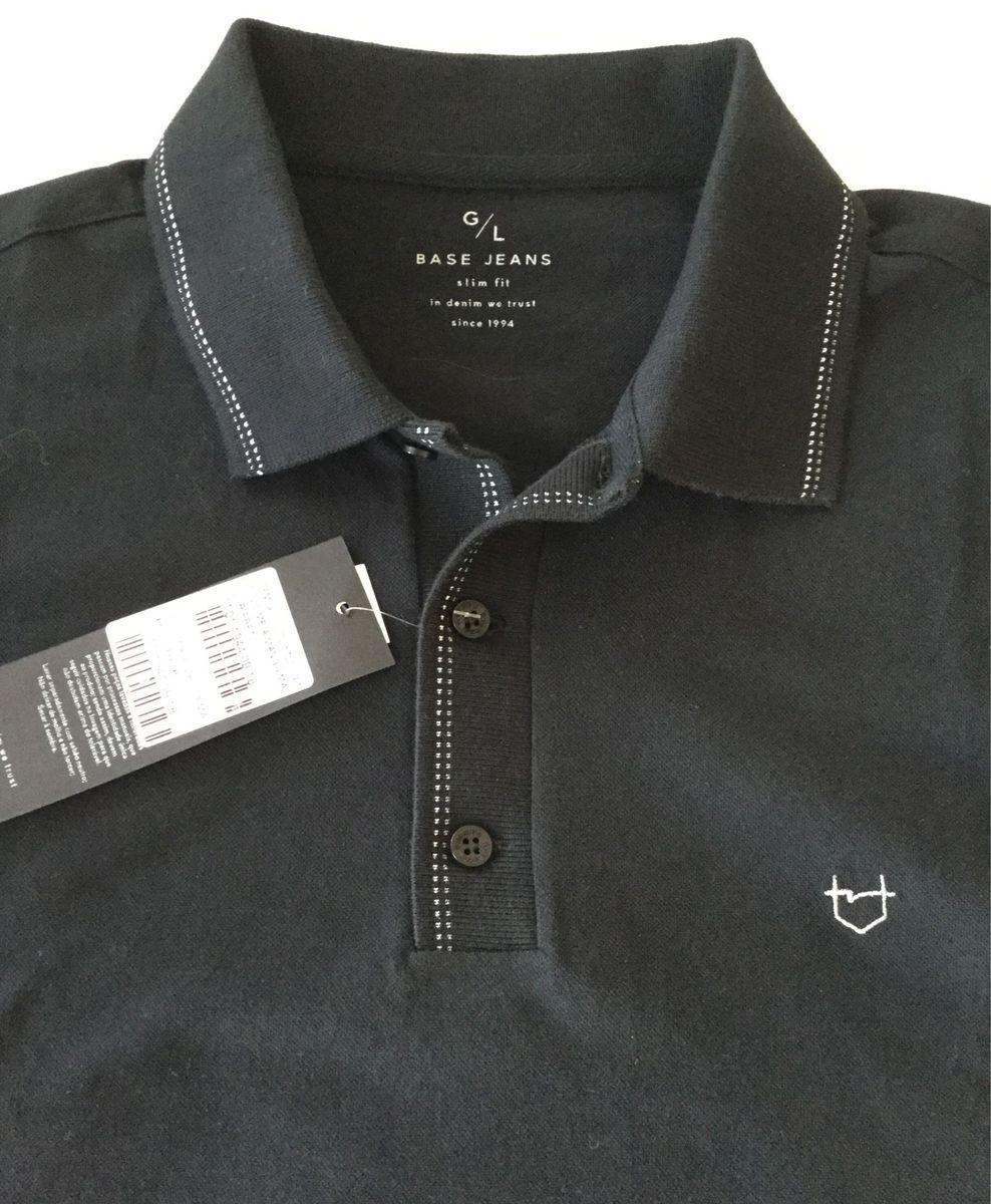 45b6597294b4c camisa polo dudalina    base g - camisas dudalina.  Czm6ly9wag90b3muzw5qb2vplmnvbs5ici9wcm9kdwn0cy82ndy4mzcvmdm0zgeymgywzmnkzwezmdg5ntbmogywyjk3mmi4njquanbn  ...