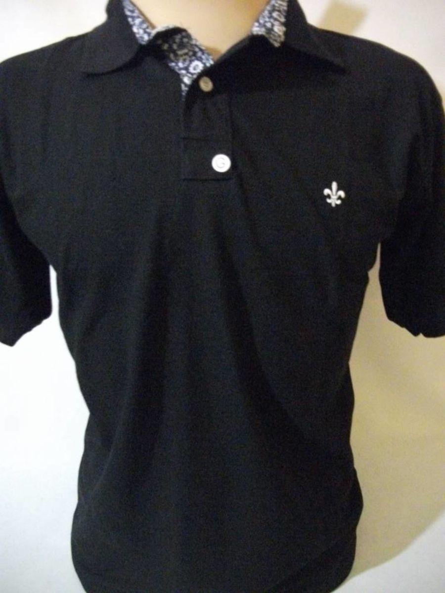 camisa polo dudalina - camisas dudalina.  Czm6ly9wag90b3muzw5qb2vplmnvbs5ici9wcm9kdwn0cy80nzy0mjcwl2u4ztvknzgwmmu2mtnmmdkznmiwngnlmgy5ngflytyzlmpwzw  ... 18e4f6d7983fa