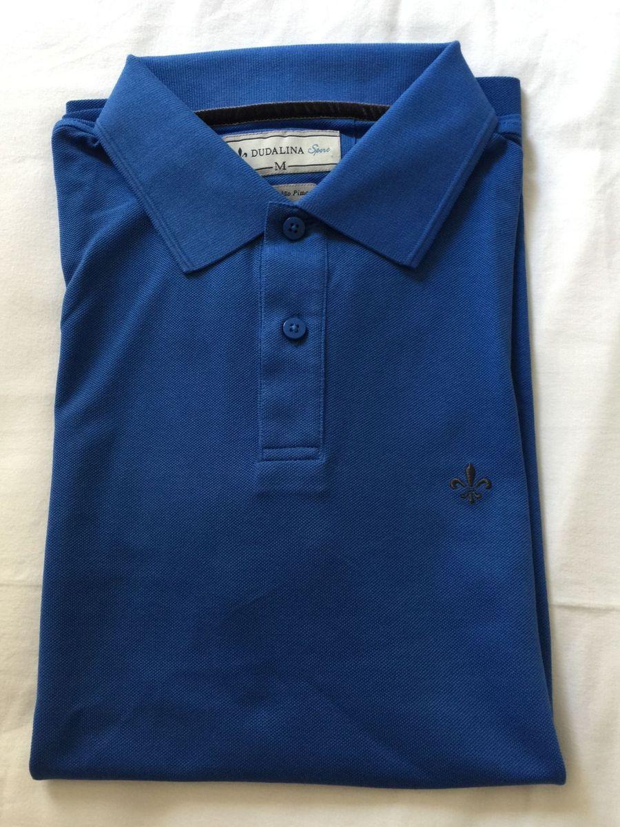 camisa polo dudalina - camisas dudalina.  Czm6ly9wag90b3muzw5qb2vplmnvbs5ici9wcm9kdwn0cy82nda3odawlza2nwuwm2q0ogzkyzniotc3nji0ogywywu3mjuzzwy2lmpwzw  ... dfa4dc983be80
