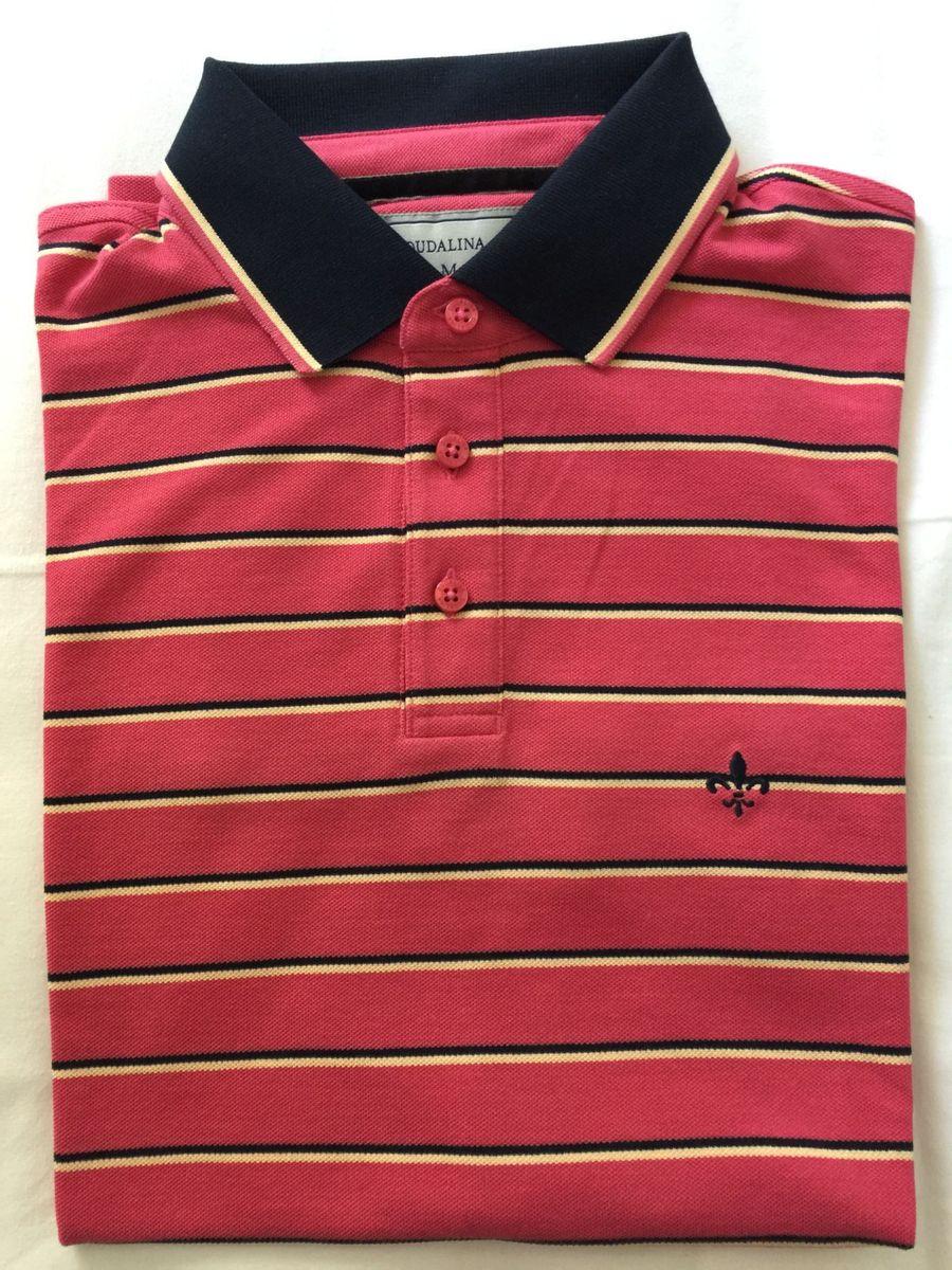 b5ecb8cd13d1e camisa polo dudalina - camisas dudalina.  Czm6ly9wag90b3muzw5qb2vplmnvbs5ici9wcm9kdwn0cy82nda3odawlzbjode0mwvjn2fmnzlhytk4yjdmzgu0nwq5mdhjzgfllmpwzw  ...