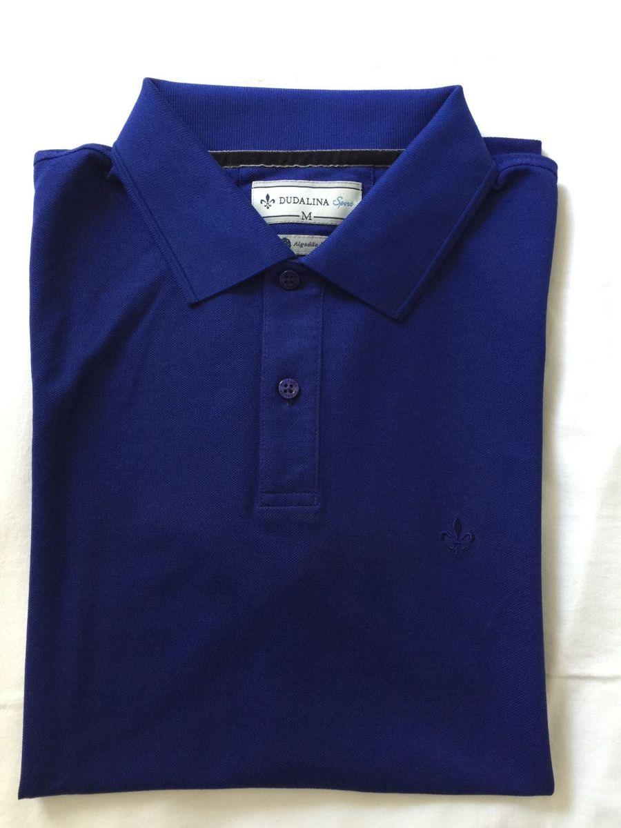 camisa polo dudalina - camisas dudalina.  Czm6ly9wag90b3muzw5qb2vplmnvbs5ici9wcm9kdwn0cy82nda3odawlzjkmwrjmza1ndy2mje0mtzkngy0mguynwzjyze3ntqxlmpwzw  ... 9d9674ba49b5a