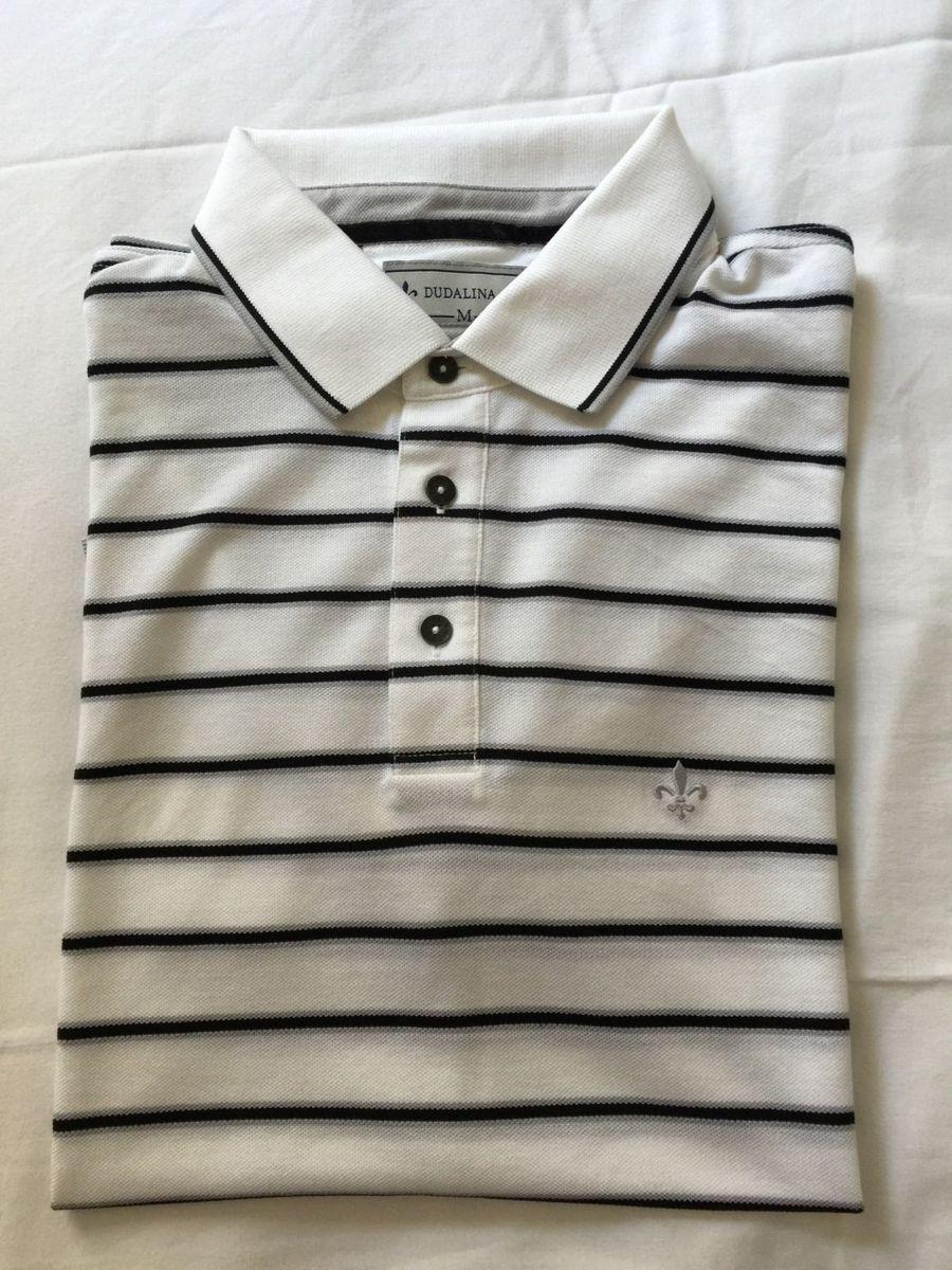 5be481f72a426 camisa polo dudalina - camisas dudalina.  Czm6ly9wag90b3muzw5qb2vplmnvbs5ici9wcm9kdwn0cy82nda3odawlzrkntm0ywrimjfinze5m2jindlhztdkzjc5yjrhogexlmpwzw  ...