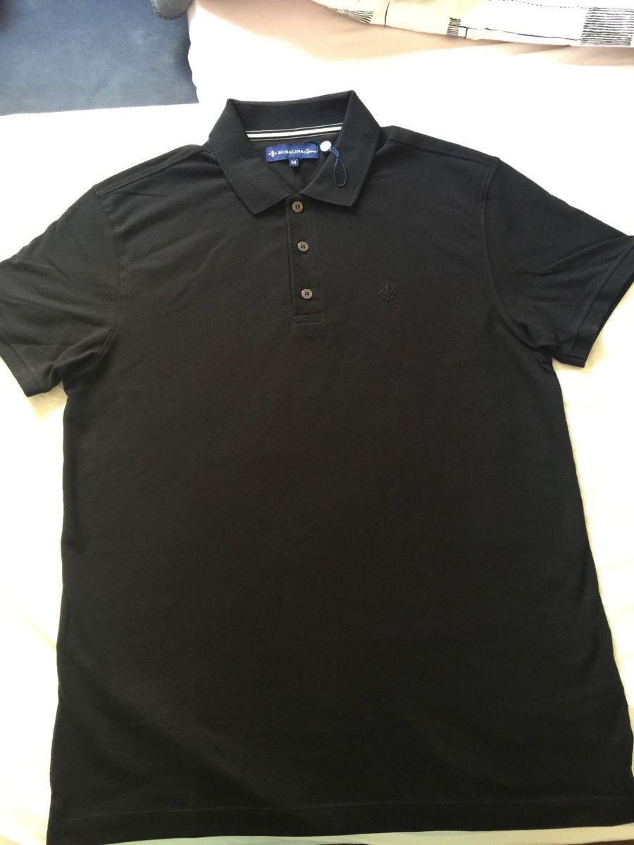 95469bef9013d camisa polo dudalina - camisas dudalina.  Czm6ly9wag90b3muzw5qb2vplmnvbs5ici9wcm9kdwn0cy82nda3odawlzy5ndcxmge0ytdimgnhntfiotg5zgfmmjy5mdk2owvilmpwzw  ...