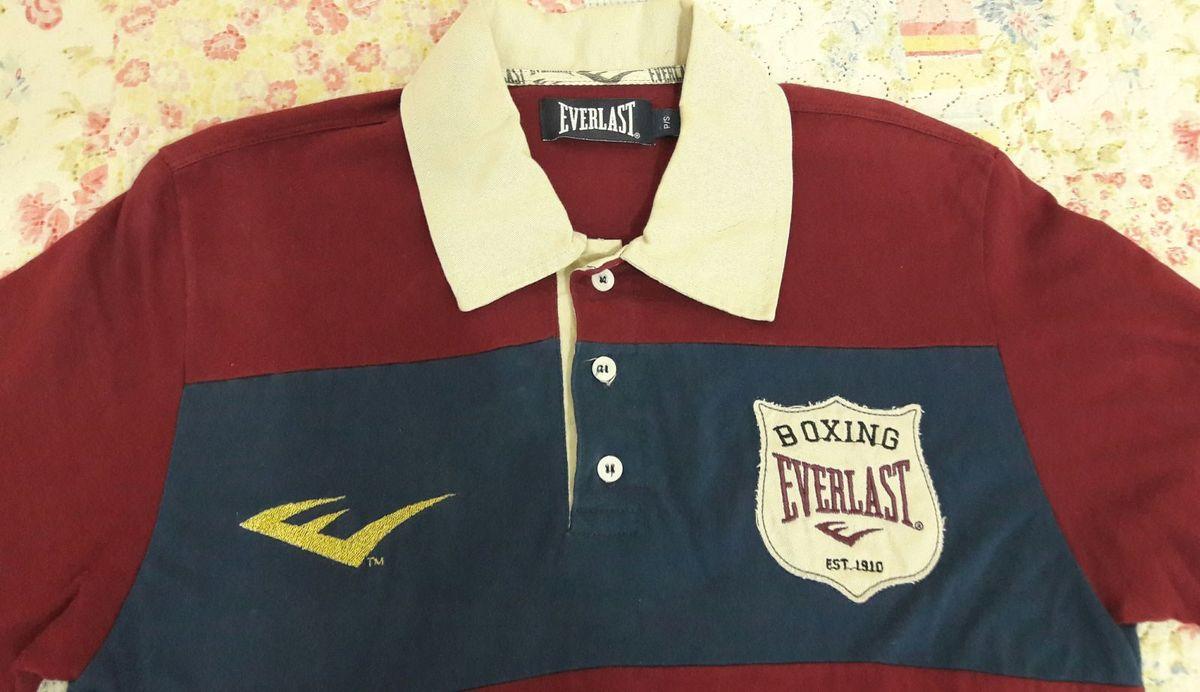 cbc6b925c6 camisa polo everlast - camisas everlast.  Czm6ly9wag90b3muzw5qb2vplmnvbs5ici9wcm9kdwn0cy82njmwodaxlzk2m2uxogq1njy5n2q0mtu0zjy4mjm1mmi3nwy1ywi2lmpwzw