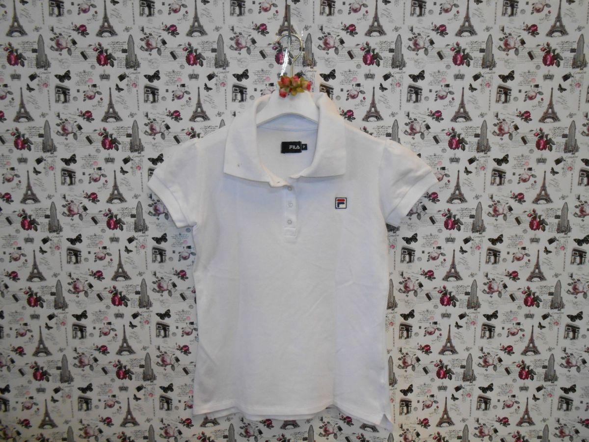 camisa pólo fila - camisas fila.  Czm6ly9wag90b3muzw5qb2vplmnvbs5ici9wcm9kdwn0cy80otu5nzc3lzdlnjy1ndk0zgmwzdu2ywmxmdizymu5mdjiytqwy2fklmpwzw  ... 478be2709ca5f