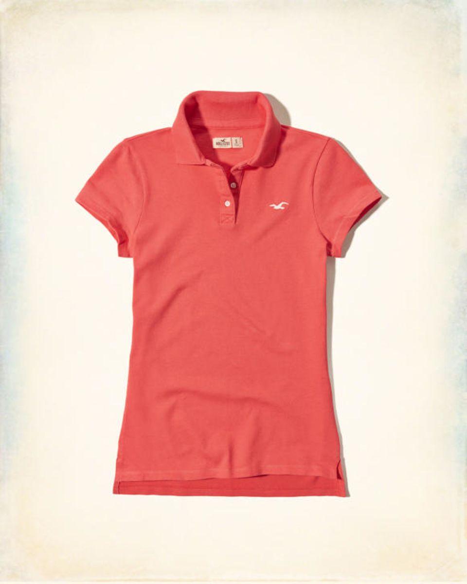 adb3de01bc camisa polo hollister nova - camisas hollister.  Czm6ly9wag90b3muzw5qb2vplmnvbs5ici9wcm9kdwn0cy81njuwntk0lzixn2exn2uzngfjmme3ndjknwq1ywrjmgu5mwuymjyxlmpwzw  ...