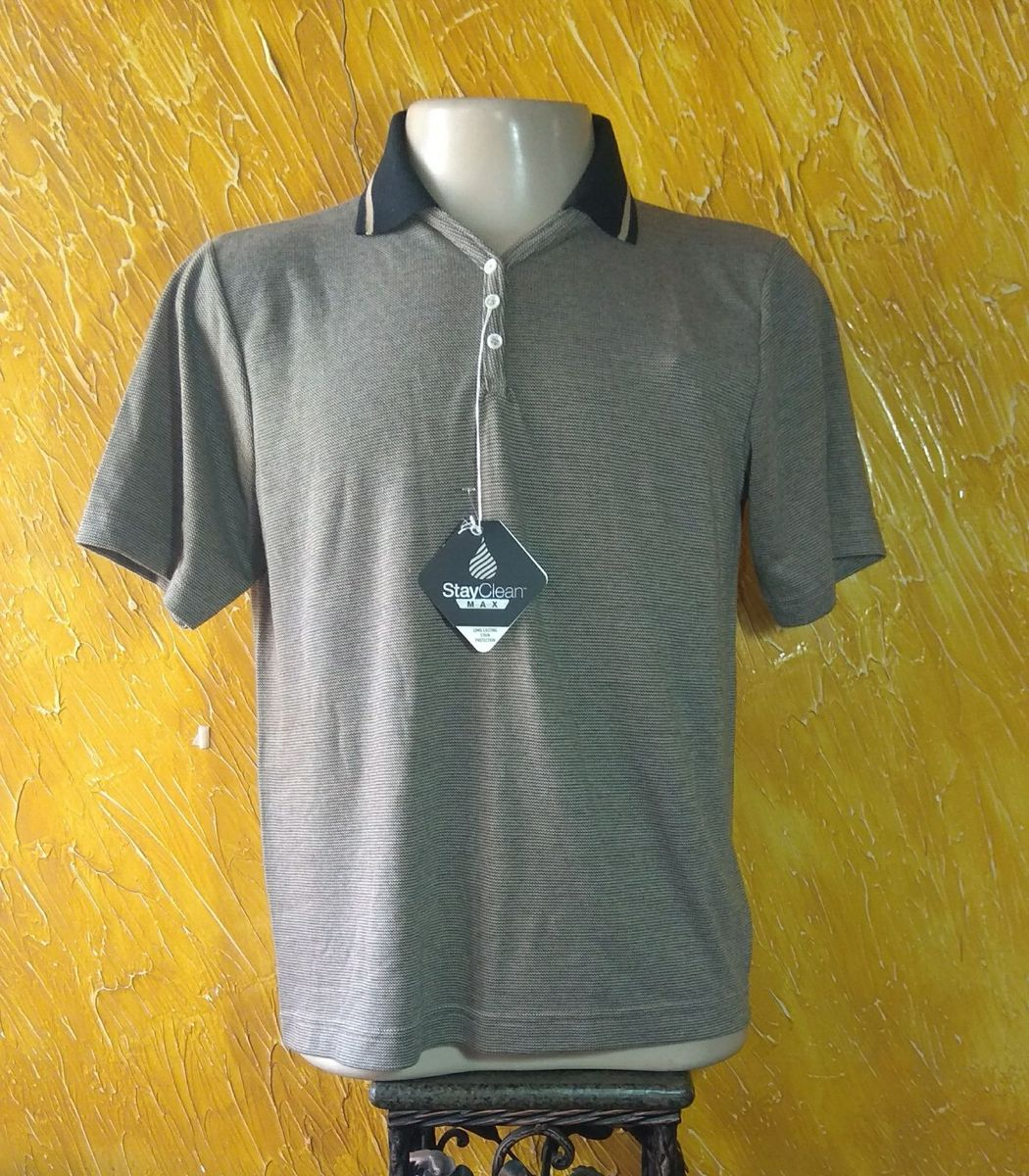 camisa polo importada - outer banks -p - camisas outer banks f223b93a094bf