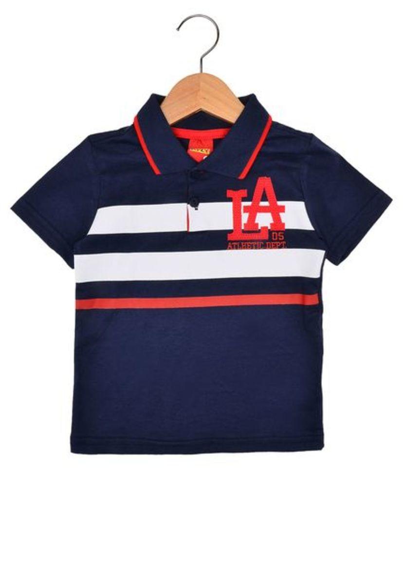 camisa polo kyly - menino kyly.  Czm6ly9wag90b3muzw5qb2vplmnvbs5ici9wcm9kdwn0cy83nji5ndm0l2i3nmnizdbinznjm2qzzwm5yja2mdexztyzmzfhyzljlmpwzw  ... 17e5a026697bb