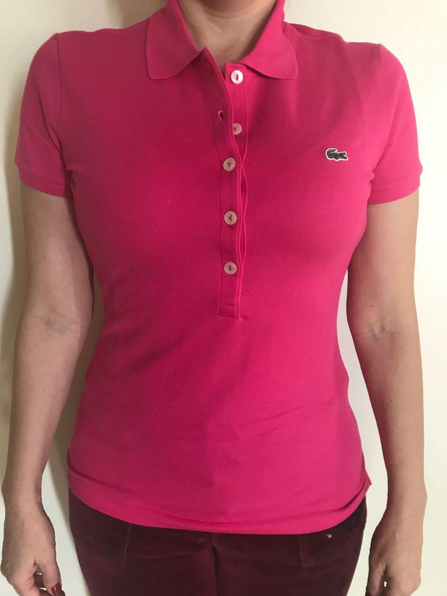 camisa polo lacoste feminina - camisas lacoste.  Czm6ly9wag90b3muzw5qb2vplmnvbs5ici9wcm9kdwn0cy81mty1nzi5lzhhyjm1ytqwzwrhyme4ywfiy2rhmddmmwuwyta2nwfjlmpwzw  ... fe6392c759