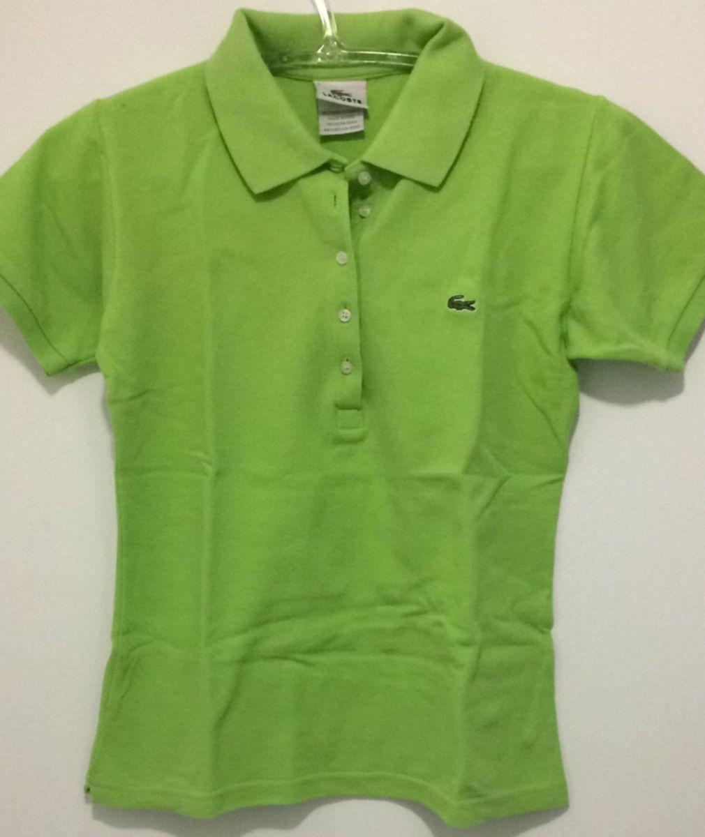 camisa polo lacoste feminina - camisas lacoste.  Czm6ly9wag90b3muzw5qb2vplmnvbs5ici9wcm9kdwn0cy81otewndm3l2y3ztk3mmu0yzexzdeyodzkogzmzwqxzmm4yju5mgjmlmpwzw  ... 6b90938545