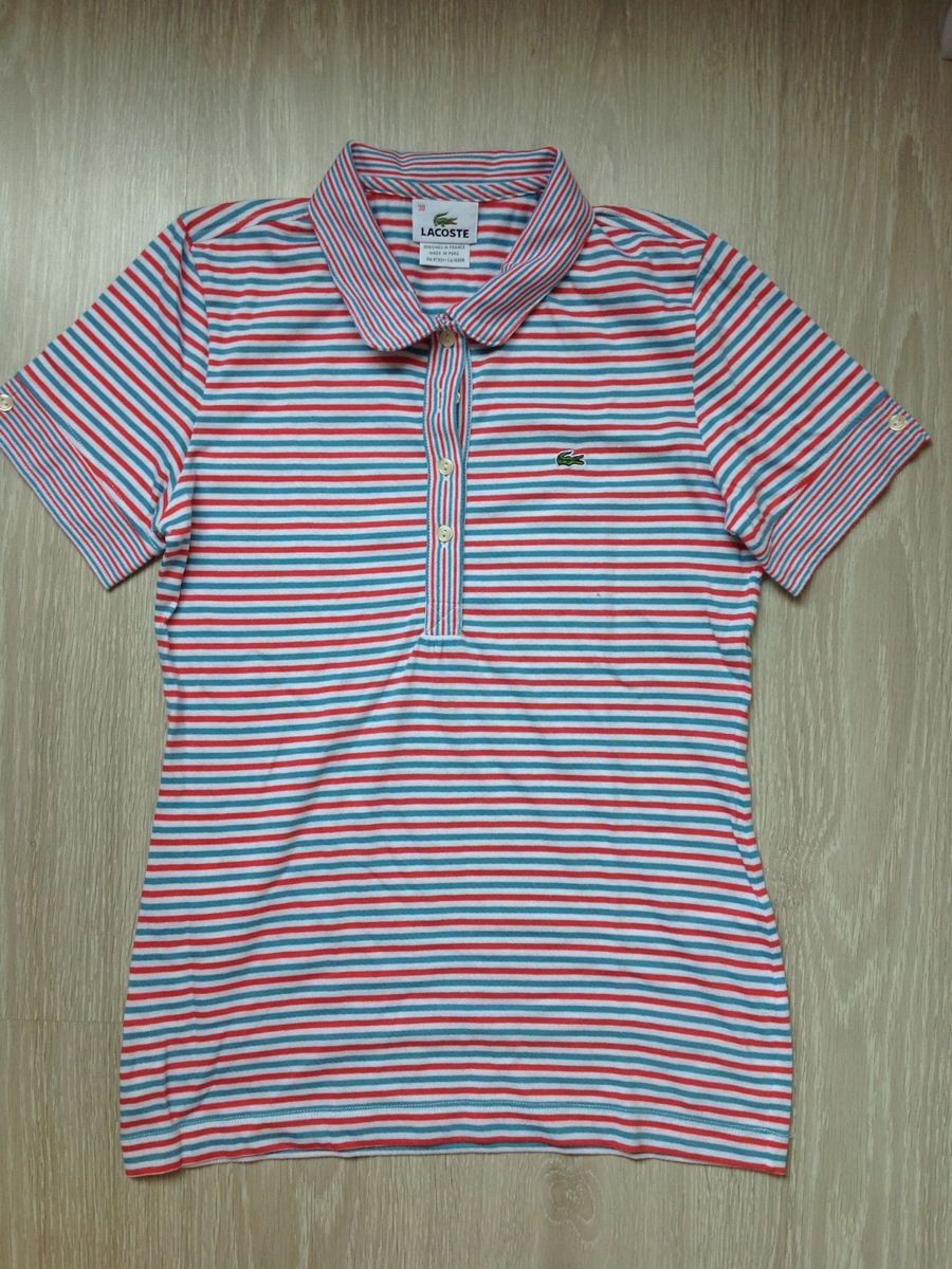 camisa polo lacoste listrada - camisas lacoste.  Czm6ly9wag90b3muzw5qb2vplmnvbs5ici9wcm9kdwn0cy82mtcynduwlzvknzm5mdk5mjuxzju5mtnizdvkztmwytdhzgvkmmuxlmpwzw  ... f465d28f1b