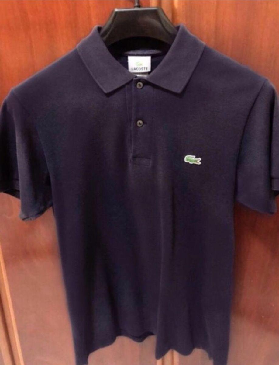 f98f5510edf camisa polo lacoste original - camisas lacoste.  Czm6ly9wag90b3muzw5qb2vplmnvbs5ici9wcm9kdwn0cy80njeznzy1lzg3nmrinwuwyzgyzwm4ztviogywnzu1mgy0ndvhmji0lmpwzw