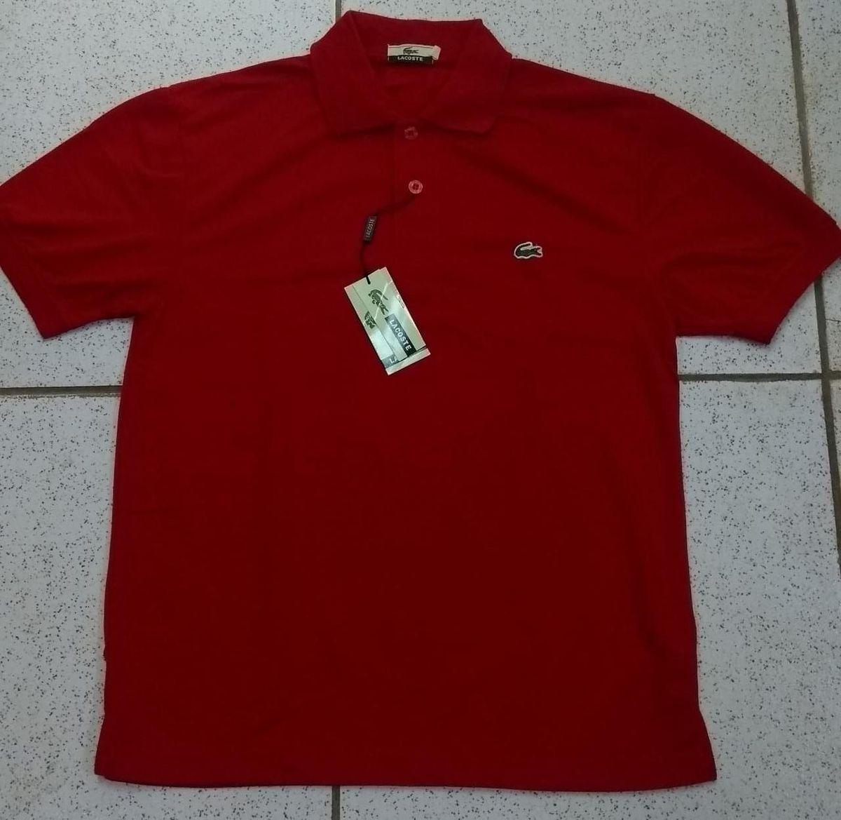 camisa polo lacoste original - camisas lacoste.  Czm6ly9wag90b3muzw5qb2vplmnvbs5ici9wcm9kdwn0cy83odu0njc1lzljnmqxy2jjodg2mjy1nza1njmzzdnjytaymtm5zjfilmpwzw  ... 5888cee844