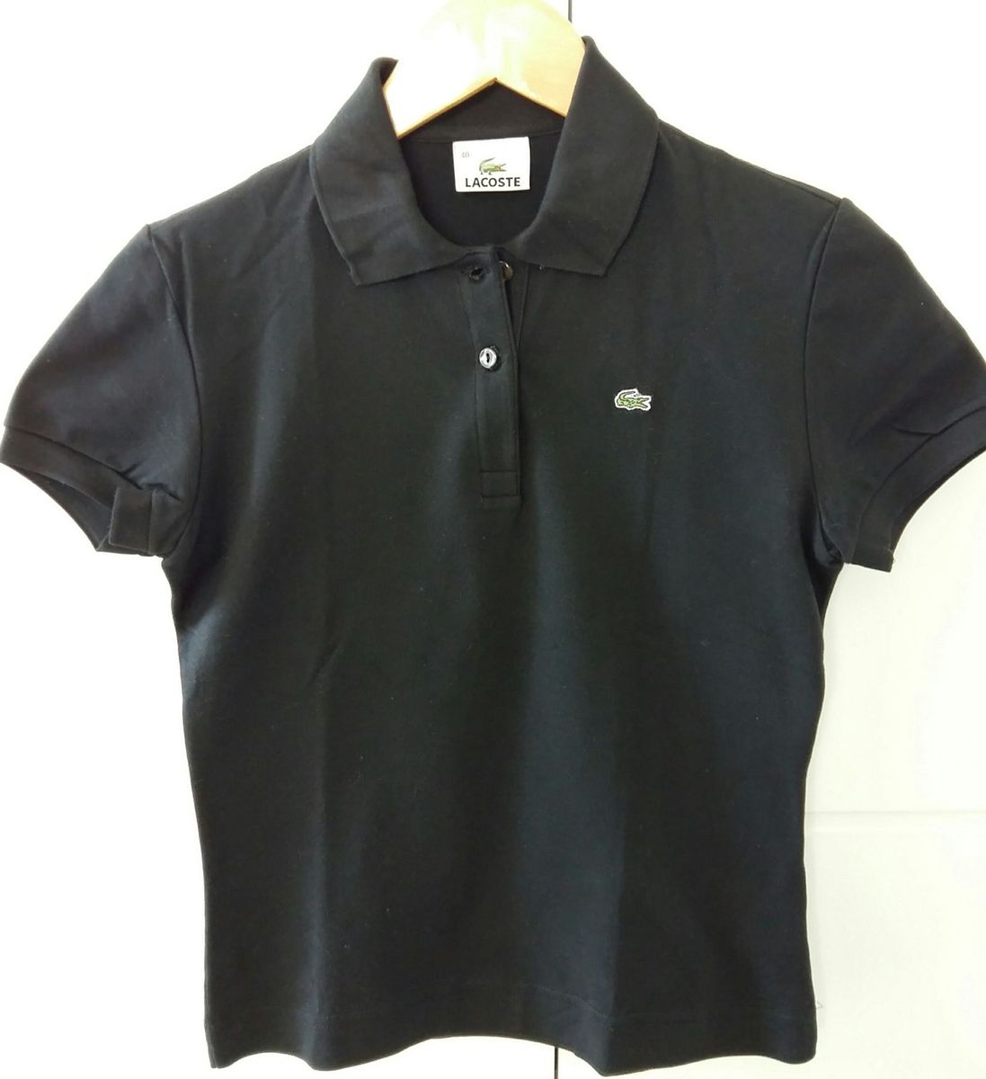 a30215e94495c camisa polo lacoste original - camisas lacoste.  Czm6ly9wag90b3muzw5qb2vplmnvbs5ici9wcm9kdwn0cy85mtk0njkvymm5ytq0ntnintblnzjhotrlzda2zmeyymzjmzkxzgyuanbn  ...