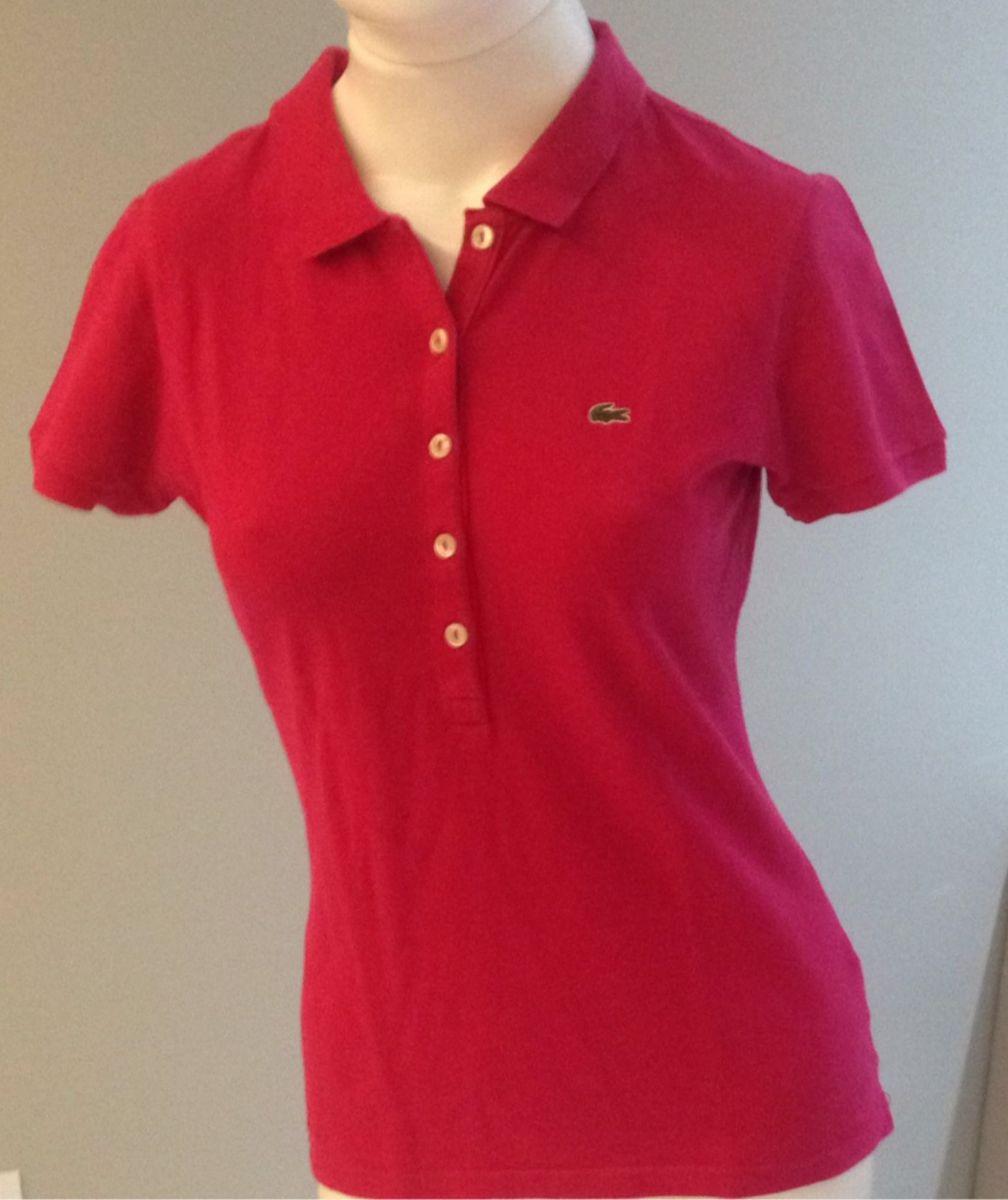 camisa polo lacoste rosa fuccia - blusas lacoste.  Czm6ly9wag90b3muzw5qb2vplmnvbs5ici9wcm9kdwn0cy81ode5ntc1lzq5ogrknmjjoda2ogzmntk5ztuxowfmzdq5mwi0yzu3lmpwzw  ... 1a3cef11c7