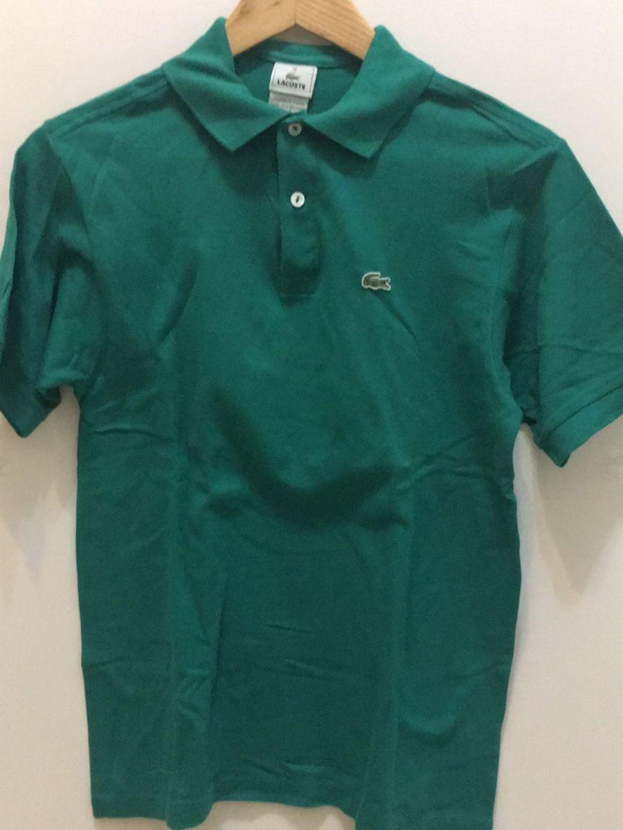 a5819982452 camisa polo lacoste verde - camisas lacoste.  Czm6ly9wag90b3muzw5qb2vplmnvbs5ici9wcm9kdwn0cy83odq4mje3l2qwmzy1yzq5mdhkzju4yjhknwrjodrizjg0njqyzji3lmpwzw  ...