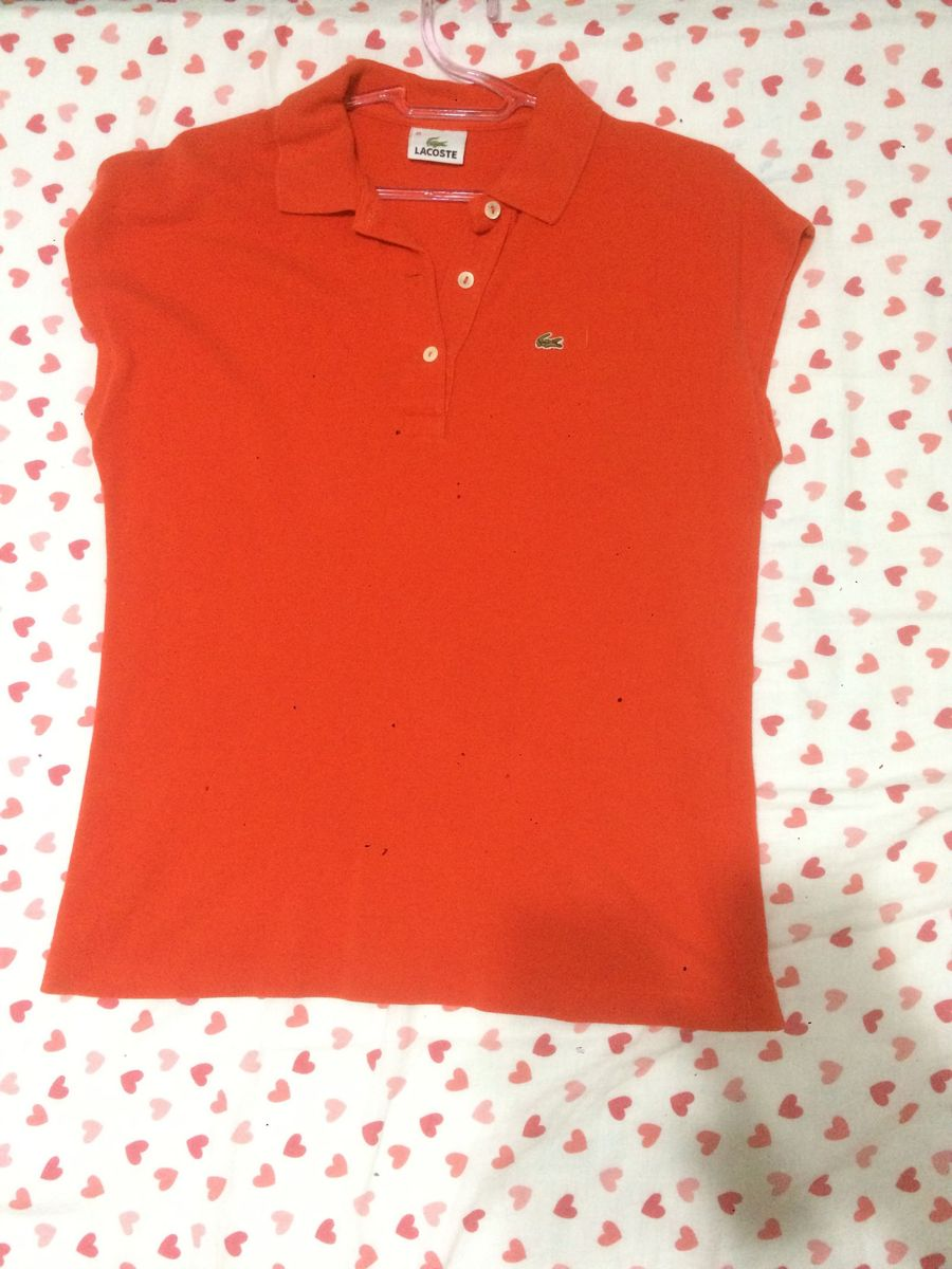 44fbb4e6aab3c camisa polo lacoste vermelha - camisas lacoste.  Czm6ly9wag90b3muzw5qb2vplmnvbs5ici9wcm9kdwn0cy8zndq5mzqvztmwyjzmmwrmmjeyntjhnwuzyji5ngzkywvimdrhnzcuanbn