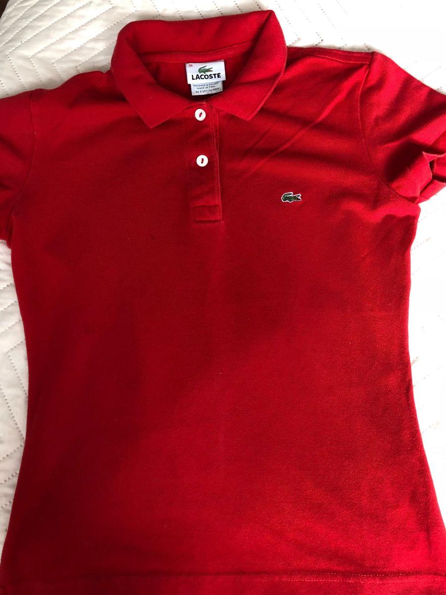 camisa polo lacoste - camisetas lacoste.  Czm6ly9wag90b3muzw5qb2vplmnvbs5ici9wcm9kdwn0cy82mja0odyvzwvin2m0ztuwndhmmzk1yjk5odewnjbizmfkowu3nziuanbn  ... 0dc7184256