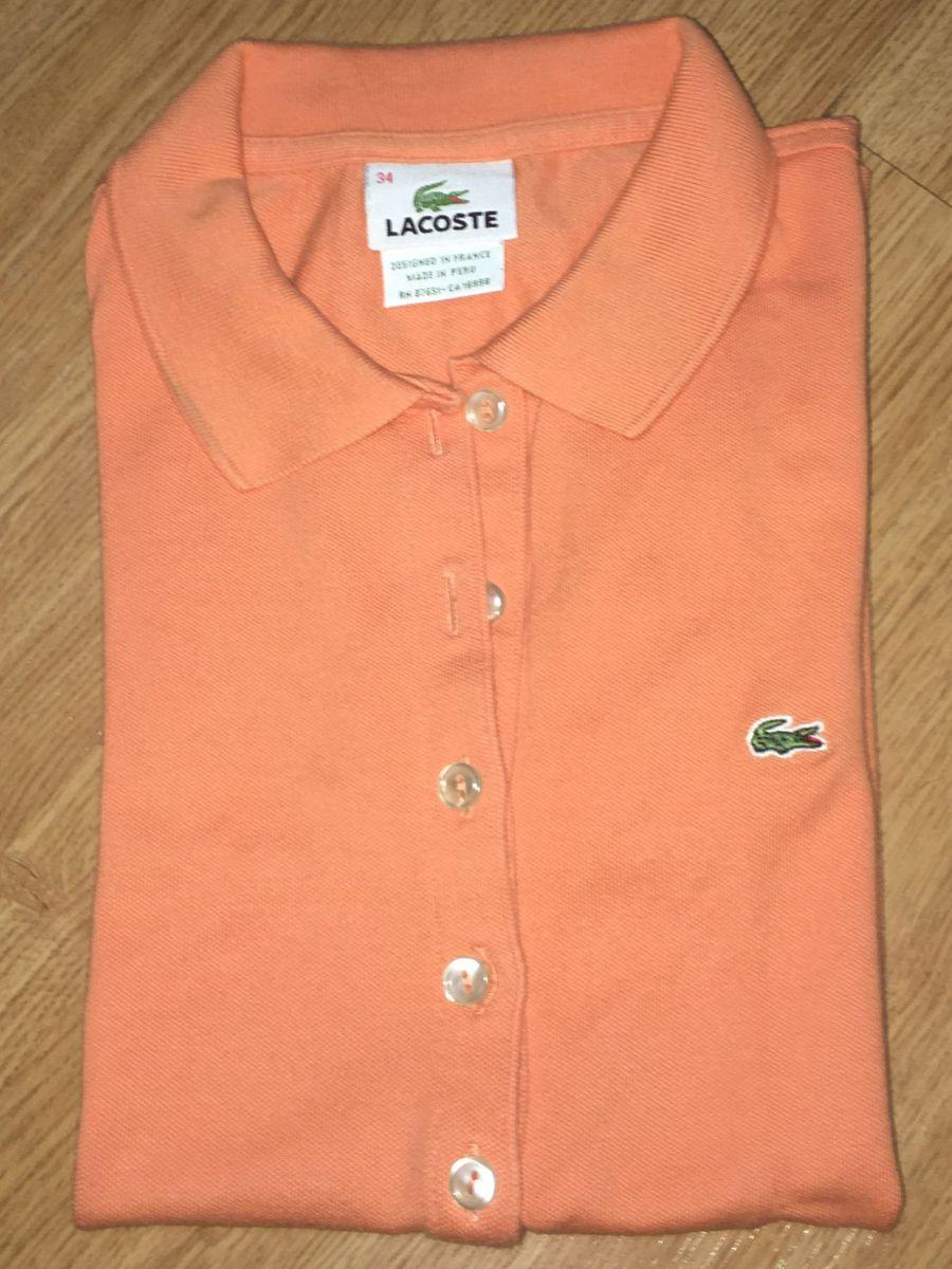 camisa polo lacoste - camisas lacoste.  Czm6ly9wag90b3muzw5qb2vplmnvbs5ici9wcm9kdwn0cy82nzu5mdy1lzzhy2qymdq1njziytjmyjgznjk2zdu0ymuwmwmxyje4lmpwzw  ... 5c7d7fcd09