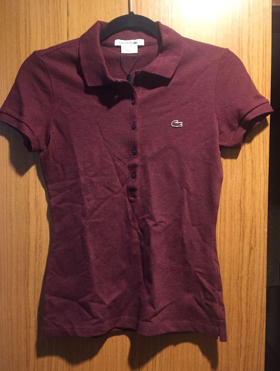 camisa polo lacoste - blusas lacoste.  Czm6ly9wag90b3muzw5qb2vplmnvbs5ici9wcm9kdwn0cy85nta0mjyvmwq5ndi3zjzlzmjiytbmmjqwnme4m2yxywfkzjmwyzyuanbn  ... 2012722f6d
