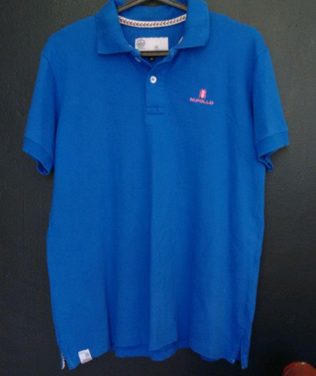 abda04a44e camisa pólo - m.pollo - camisas m.pollo.  Czm6ly9wag90b3muzw5qb2vplmnvbs5ici9wcm9kdwn0cy80odm3oda4lzmzowq0njiyntg5mjy5mzq1ode5nzlkztc1ytu2nzu1lmpwzw  ...
