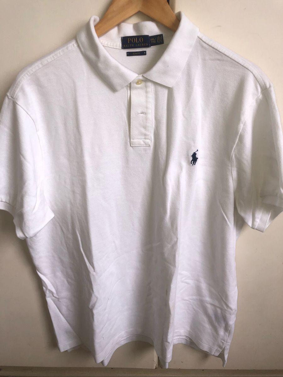 camisa polo original - camisas ralph lauren.  Czm6ly9wag90b3muzw5qb2vplmnvbs5ici9wcm9kdwn0cy82nzy2ota3l2yzzgmyodjlmtuwnde0njvlmwnjn2fhy2exzwuwyzixlmpwzw f076e8bdc1cd9