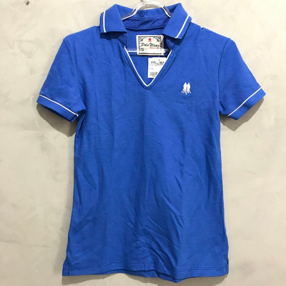 50f7f4144a camisa polo polo wear bordado - camisas polo wear.  Czm6ly9wag90b3muzw5qb2vplmnvbs5ici9wcm9kdwn0cy80odaznjmvmmyxmwi1yzq5nzi3ymu4ngq0ngq4njmwnjgxztyxzweuanbn  ...