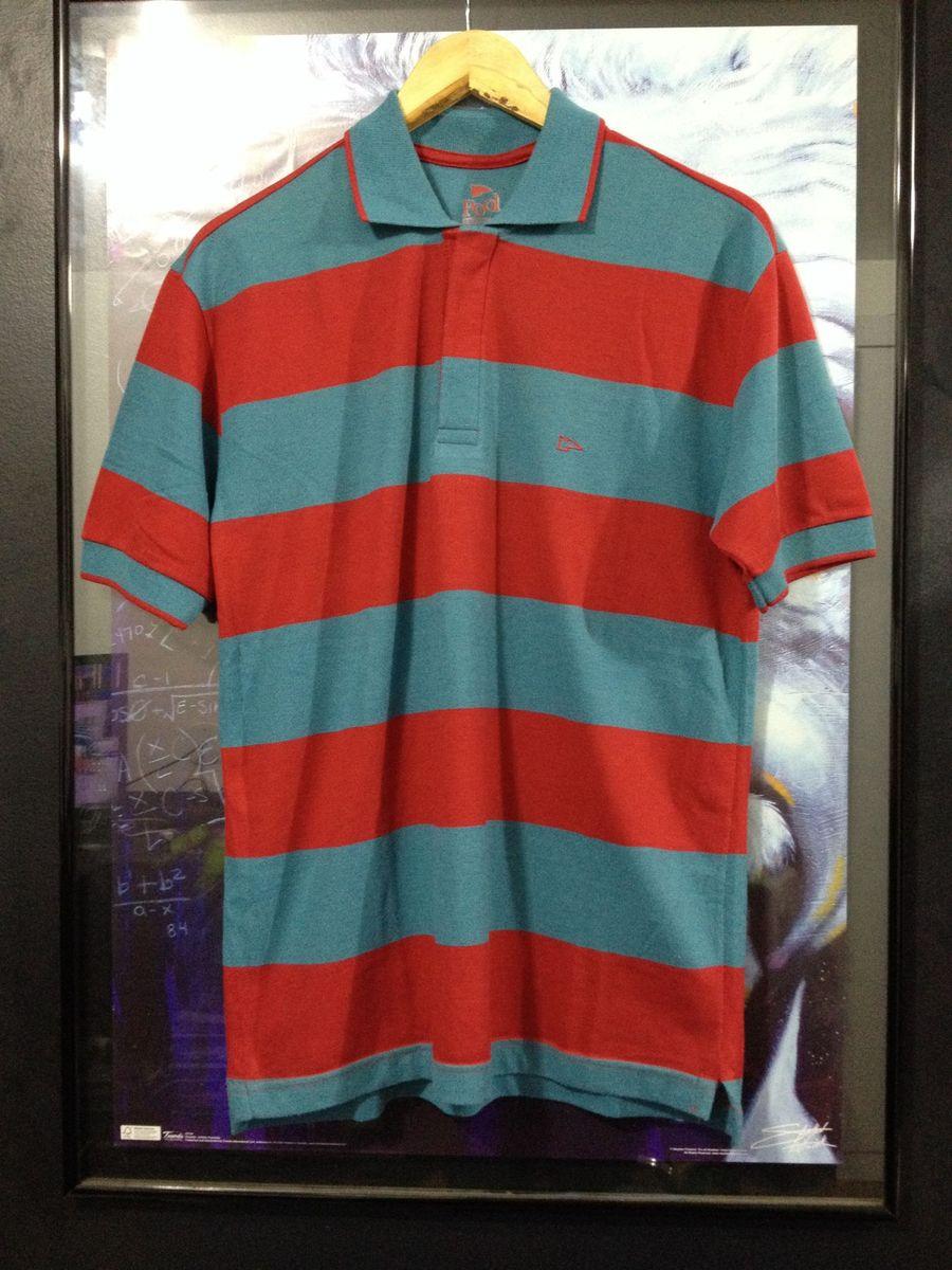 4d3447b80 camisa polo pool - camisas pool.  Czm6ly9wag90b3muzw5qb2vplmnvbs5ici9wcm9kdwn0cy80nzm4mje4lzgzmjqznju0nwjhy2rjmjdjogvmnmviyjrkmjexmjc4lmpwzw  ...