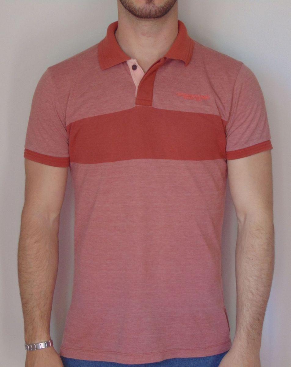 e36d71bf9 camisa polo pool - camisas pool.  Czm6ly9wag90b3muzw5qb2vplmnvbs5ici9wcm9kdwn0cy81oda5ota1lzcxzjy4ogi2mtk4yzjhntm4y2u1zjk3yte0njk2mjfhlmpwzw  ...