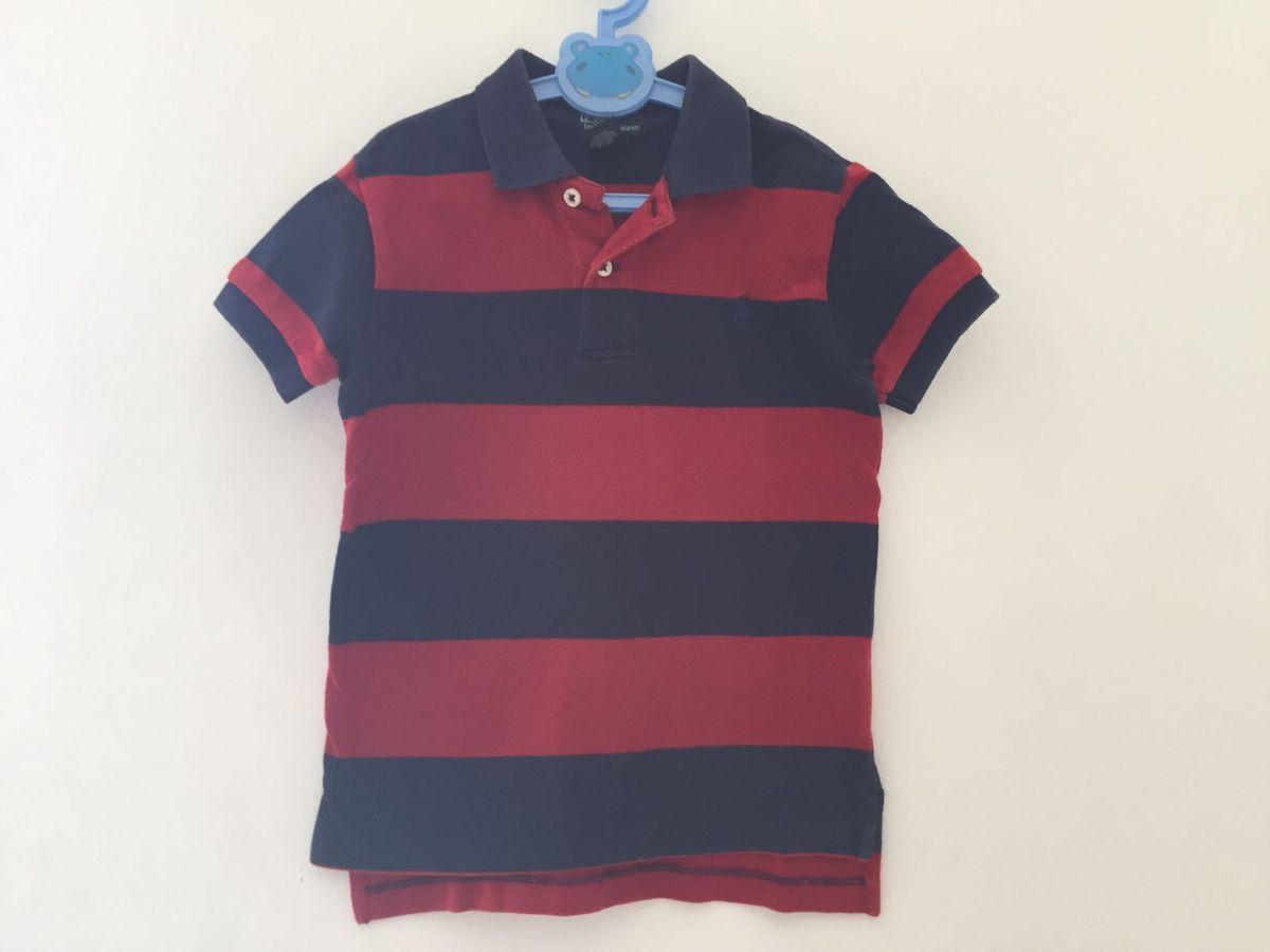 camisa polo ralph lauren - menino ralph lauren.  Czm6ly9wag90b3muzw5qb2vplmnvbs5ici9wcm9kdwn0cy83mzqwni81ztywyjy3m2m0mwnkztjlzjy2mwzhywvkyti4yzvkzs5qcgc  ... 94d818cd28d