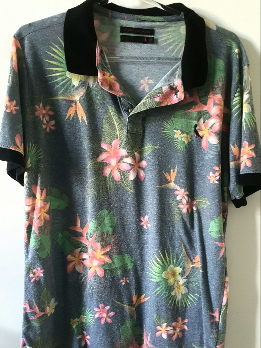 c57985f259 camisa polo reserva - original - camisas reserva.  Czm6ly9wag90b3muzw5qb2vplmnvbs5ici9wcm9kdwn0cy81odq4mzewlza4ndy3zjgzyzviytgymzu1mmrmowrjyzflm2u3zwuwlmpwzw  ...