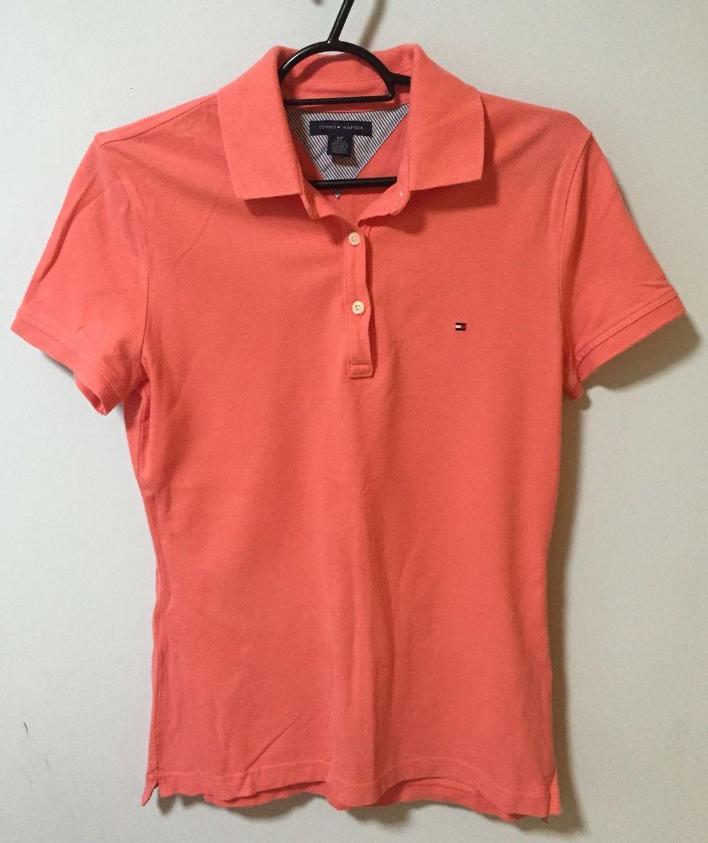 7f6398d926 camisa polo tommy hilfiger - blusas tommy hilfiger.  Czm6ly9wag90b3muzw5qb2vplmnvbs5ici9wcm9kdwn0cy83nzmwmzyvnwe1zwnkmdkyntiwzju2mdc4ntbjowrlnjjmyzblywmuanbn  ...