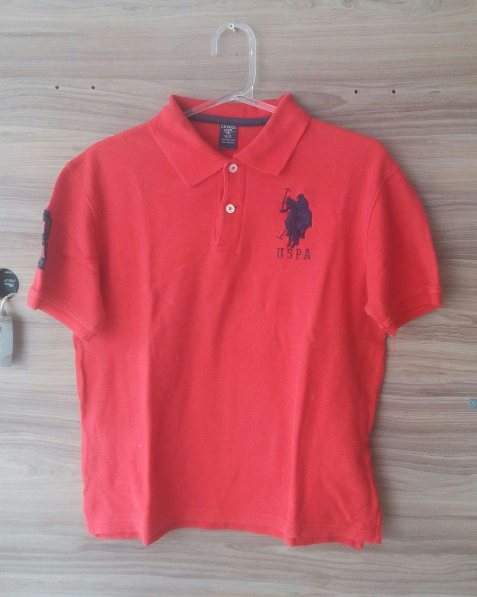 camisa polo vermelha - blusas polo ralph lauren.  Czm6ly9wag90b3muzw5qb2vplmnvbs5ici9wcm9kdwn0cy82otq0ote5lzc5njrizgu5nza0ymy4mwmxngjjyje5otqzytm0ztaylmpwzw  ... 7a25e790edf