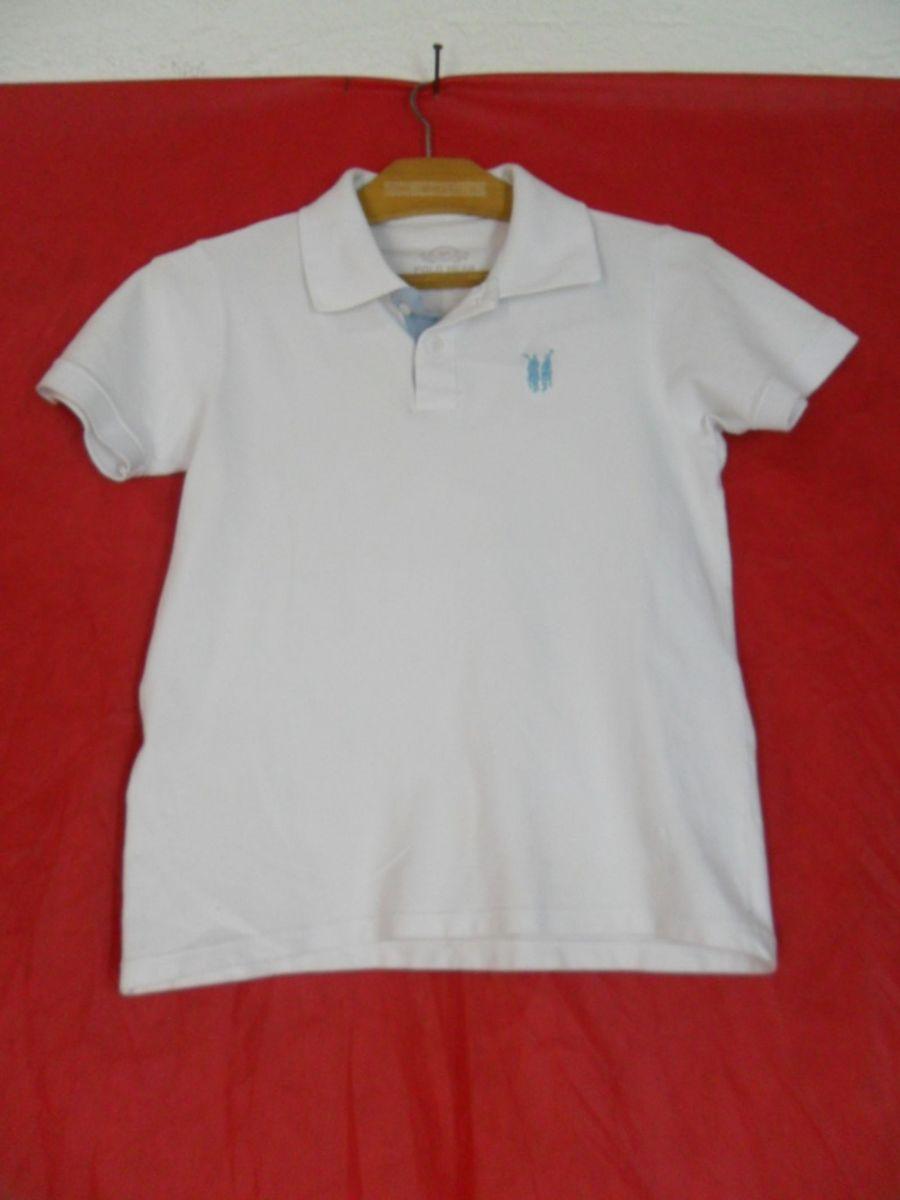 ea699fd22b camisa polo wear 12 anos - menino polo wear.  Czm6ly9wag90b3muzw5qb2vplmnvbs5ici9wcm9kdwn0cy81mzu3nzcyl2q5mwfiy2mynwe2ote3mdk3zgywngzkntu3mdg2njc4lmpwzw  ...