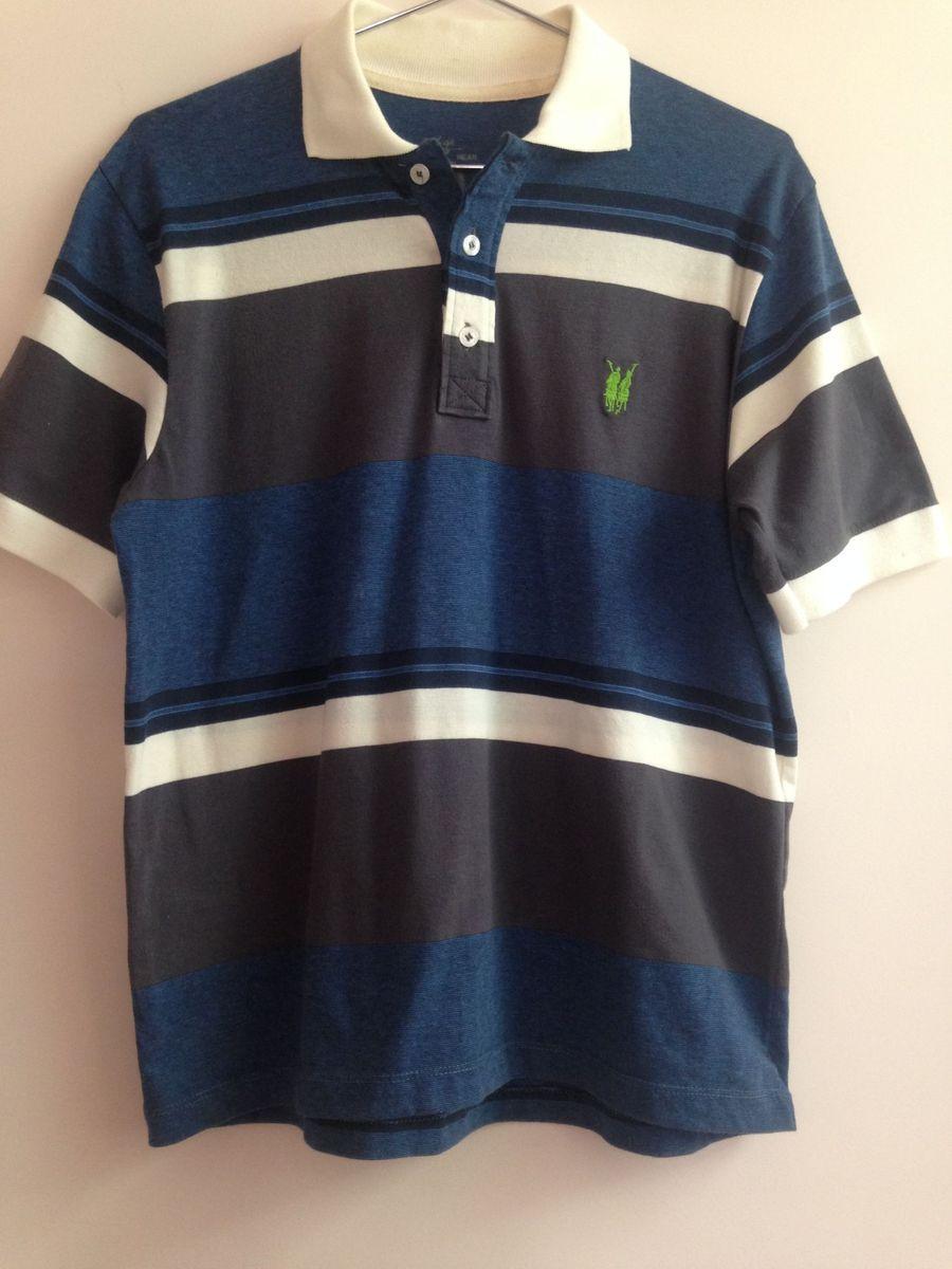 e4fd83d7548a2 camisa polo wear - menino polo wear.  Czm6ly9wag90b3muzw5qb2vplmnvbs5ici9wcm9kdwn0cy80ntgznzy1lzkymgiynwu2mdi2yzjmywuxndmwoda0zdgzmduzyzqylmpwzw